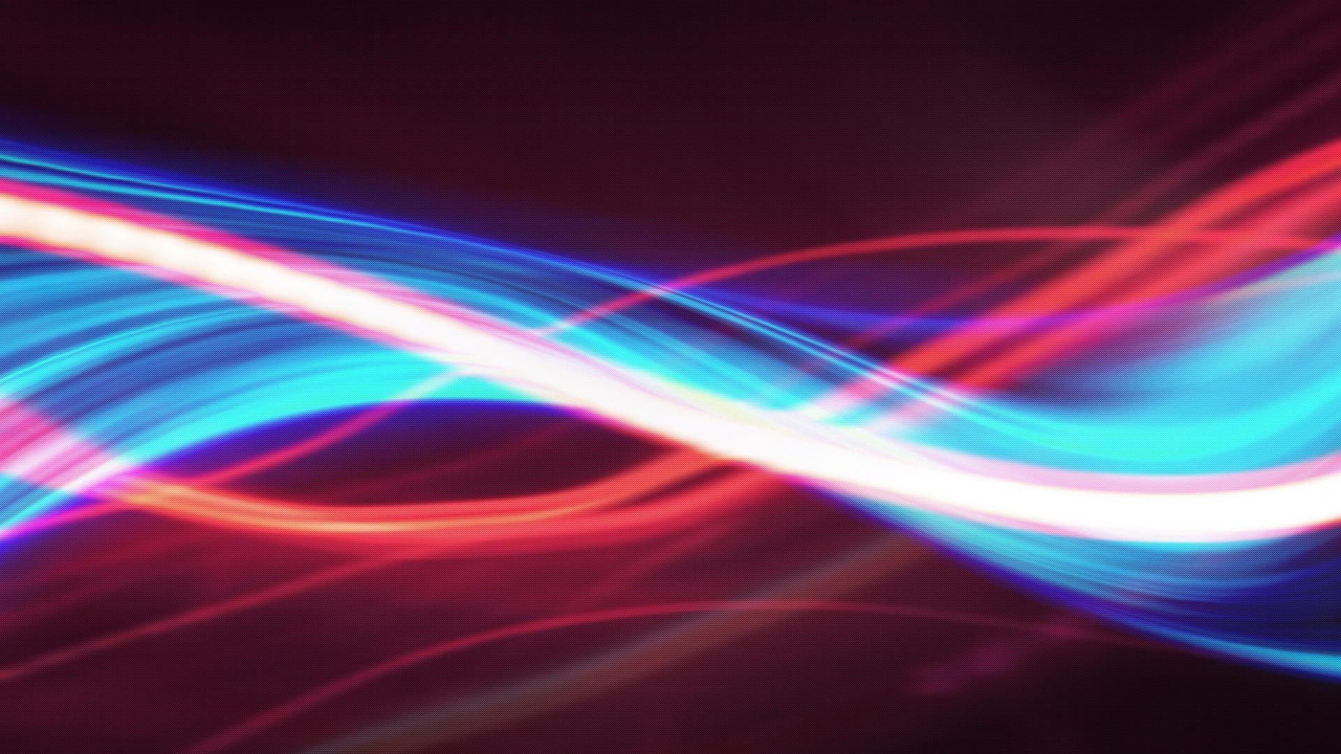 Red And Blue HD Download