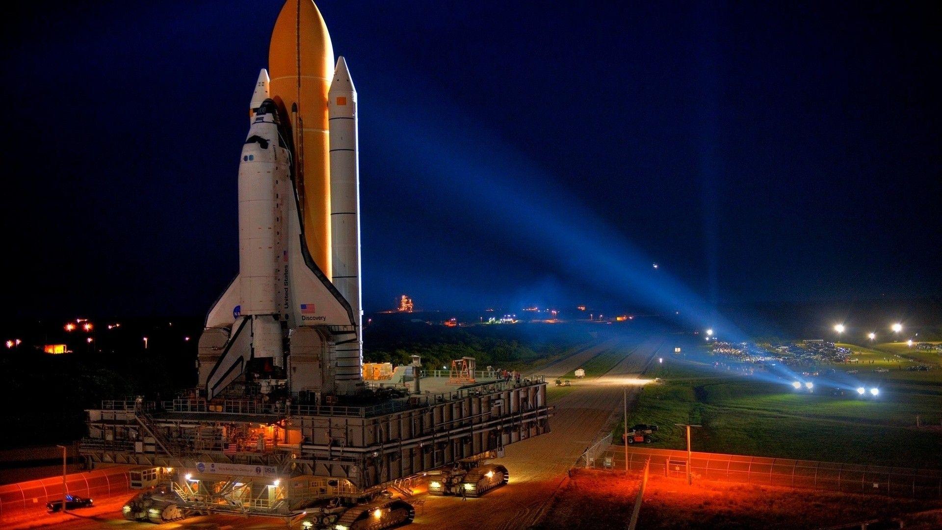 Rocket wallpaper photo hd