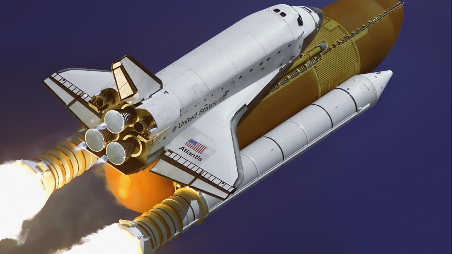 Rocket download wallpaper image