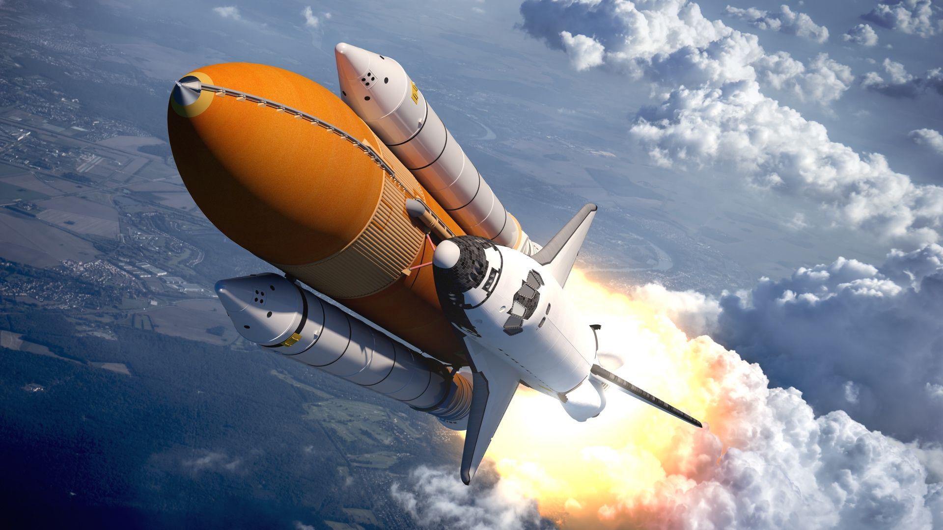 Rocket download free wallpaper image search