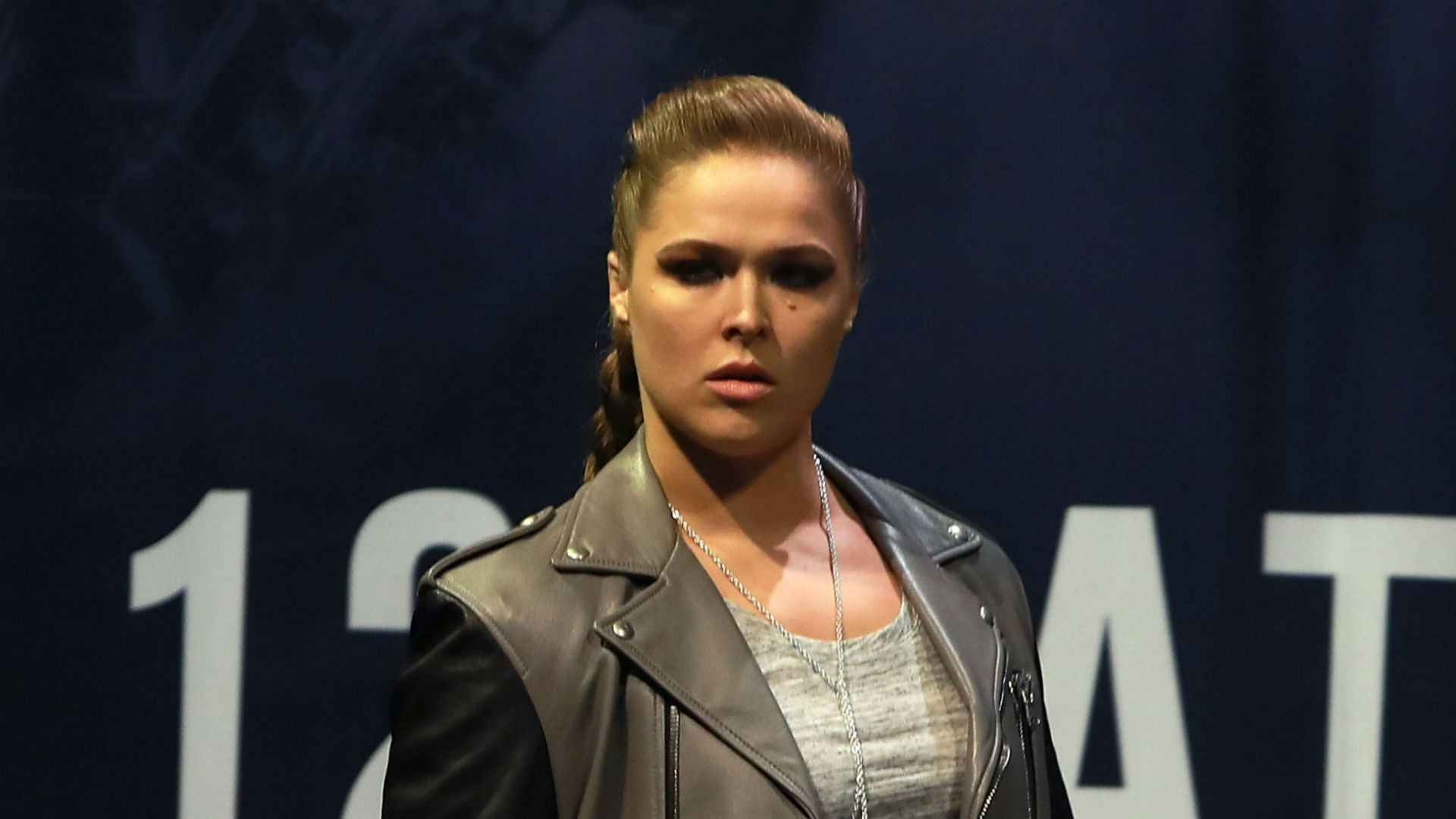 Ronda Rousey wallpaper and themes