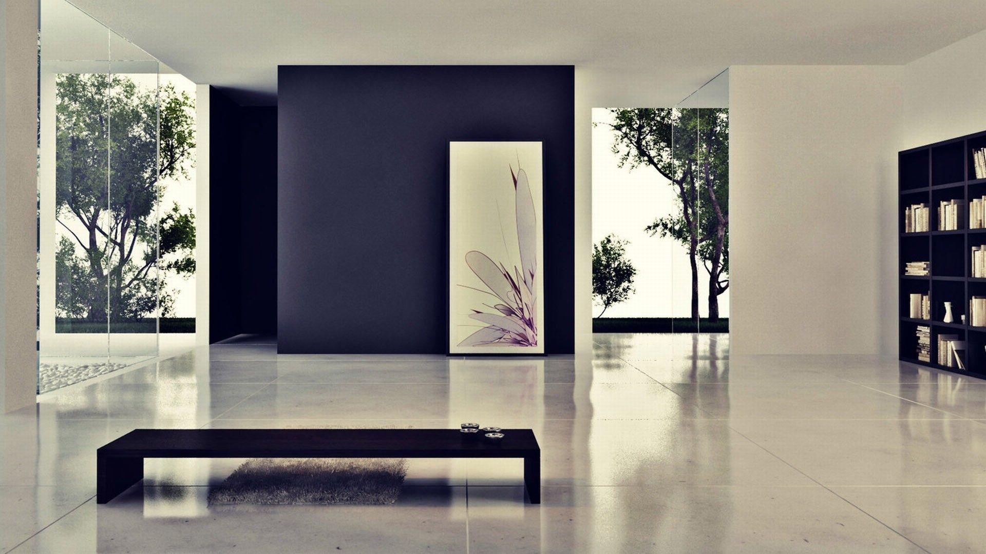 Salon Backdrop pc wallpaper