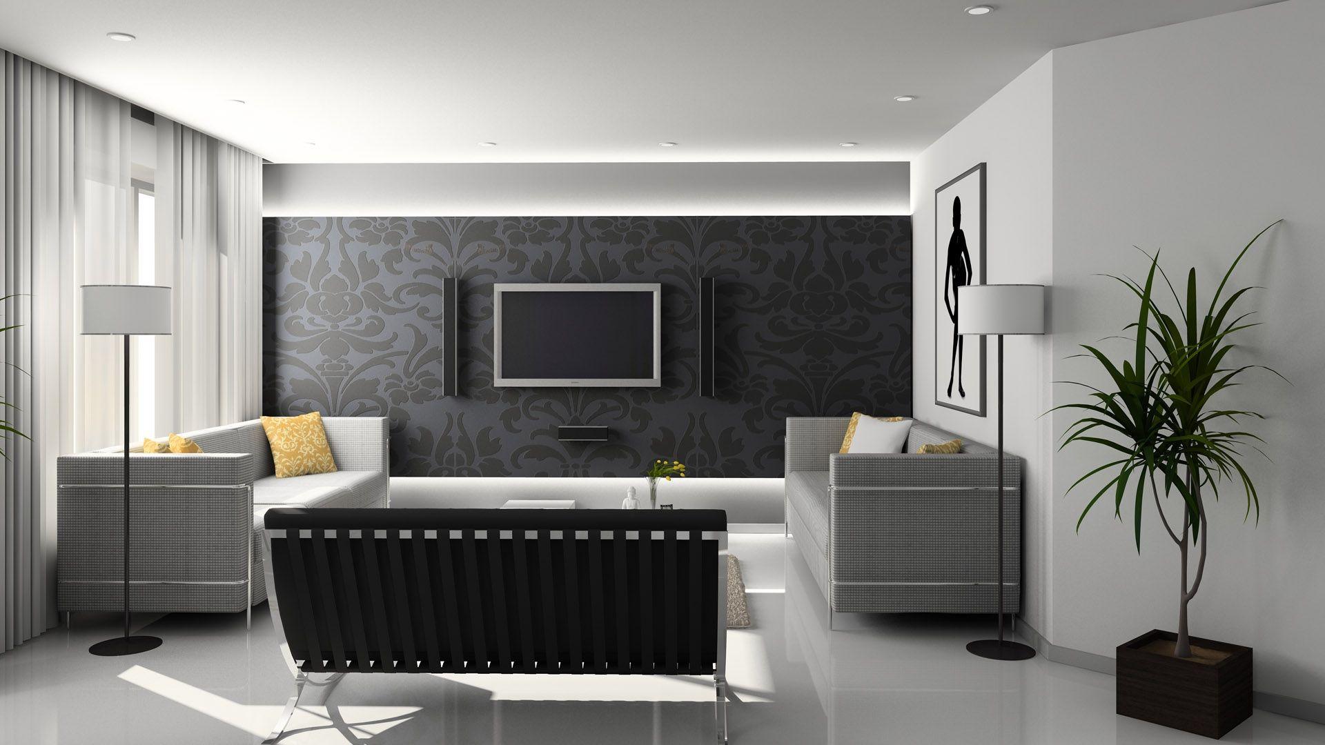 Salon Backdrop desktop wallpaper download