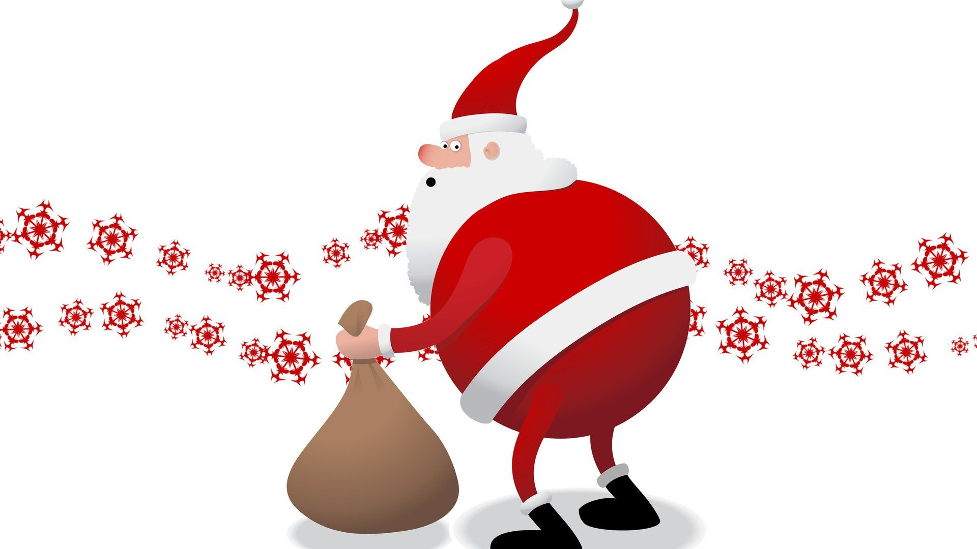 Santa Claus download free wallpaper image search