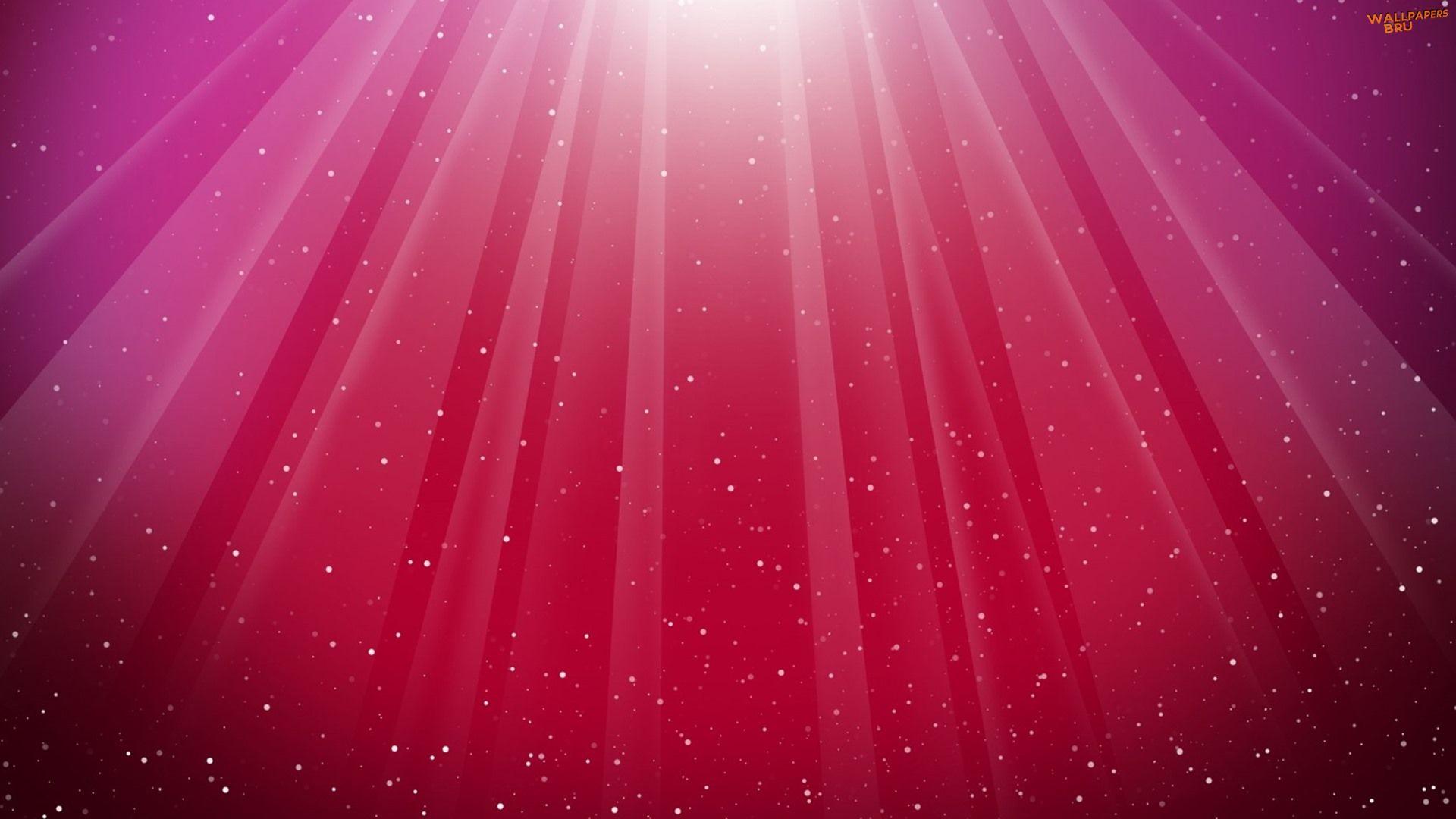 Shiny desktop wallpaper download