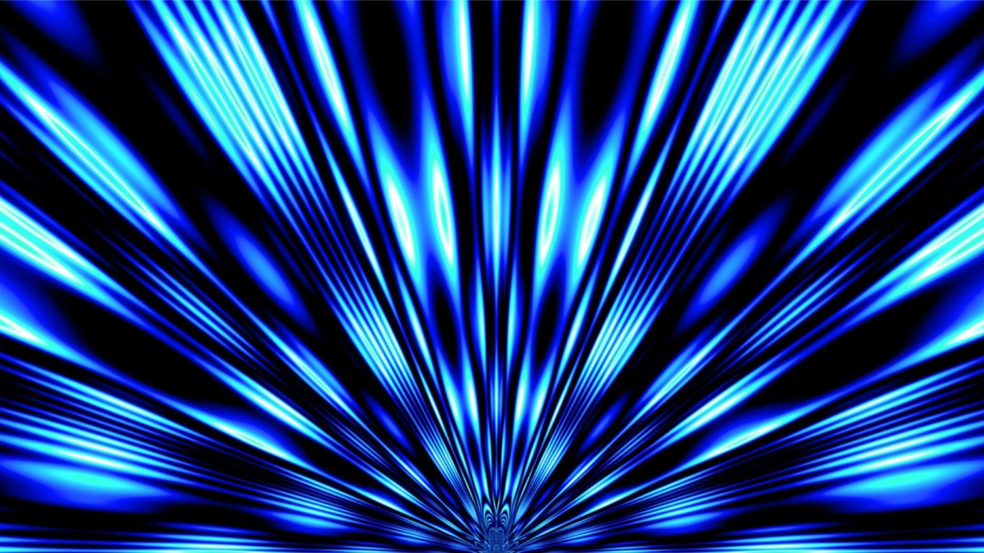 Shiny Download Wallpaper