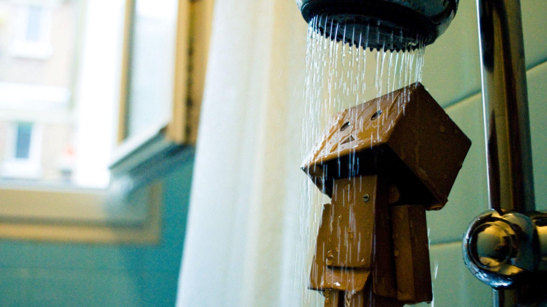 Shower good wallpaper hd
