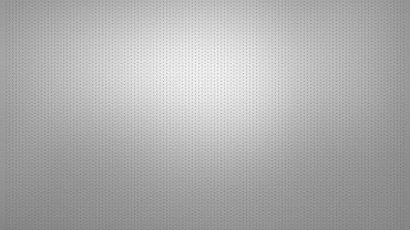 Silver wallpaper download