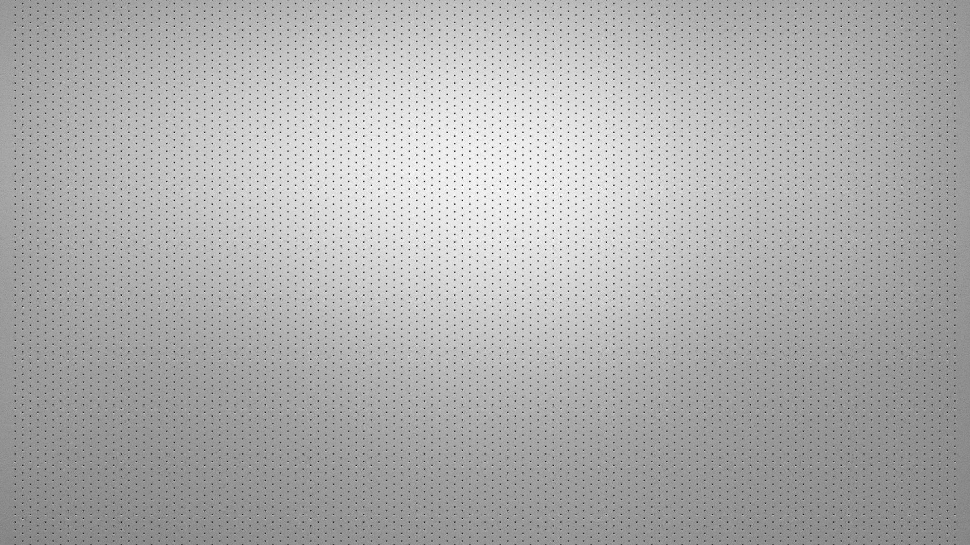 Silver wallpaper download