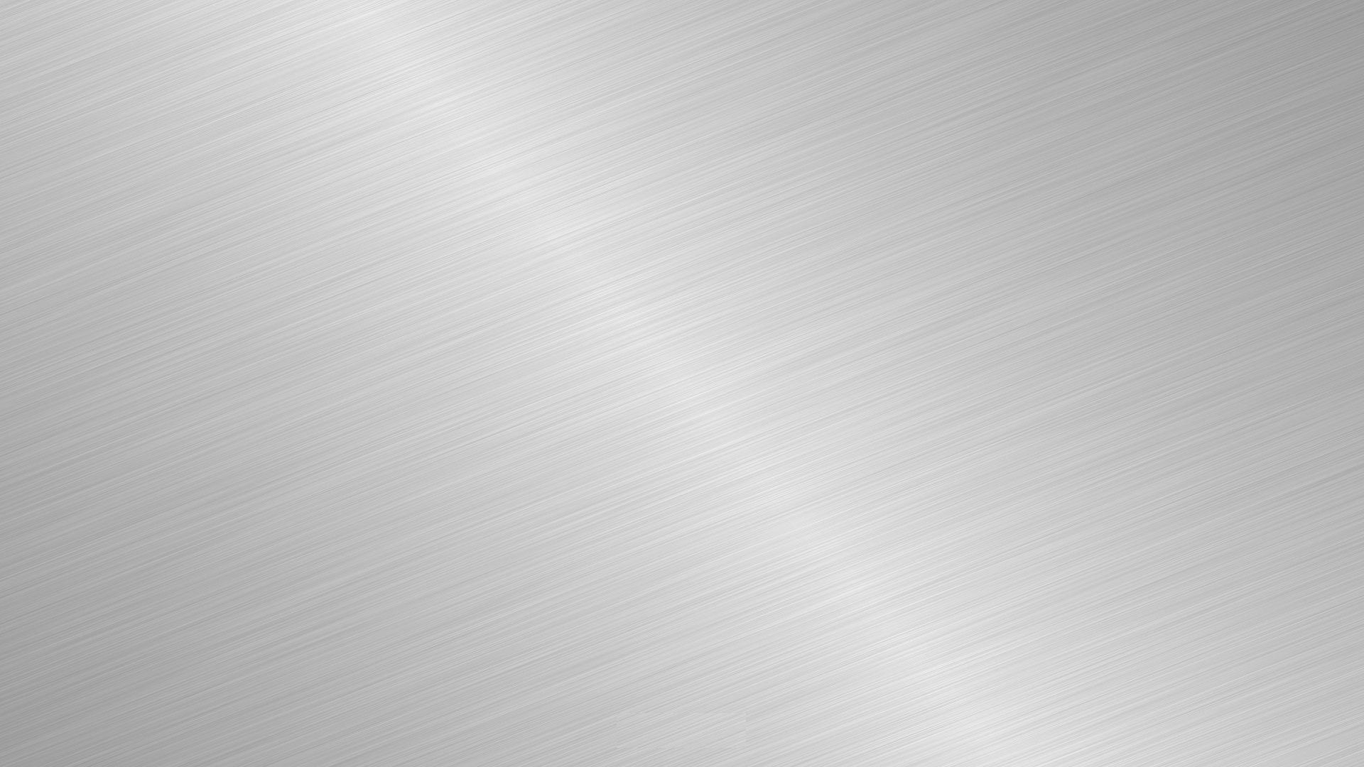 Silver wallpaper picture hd