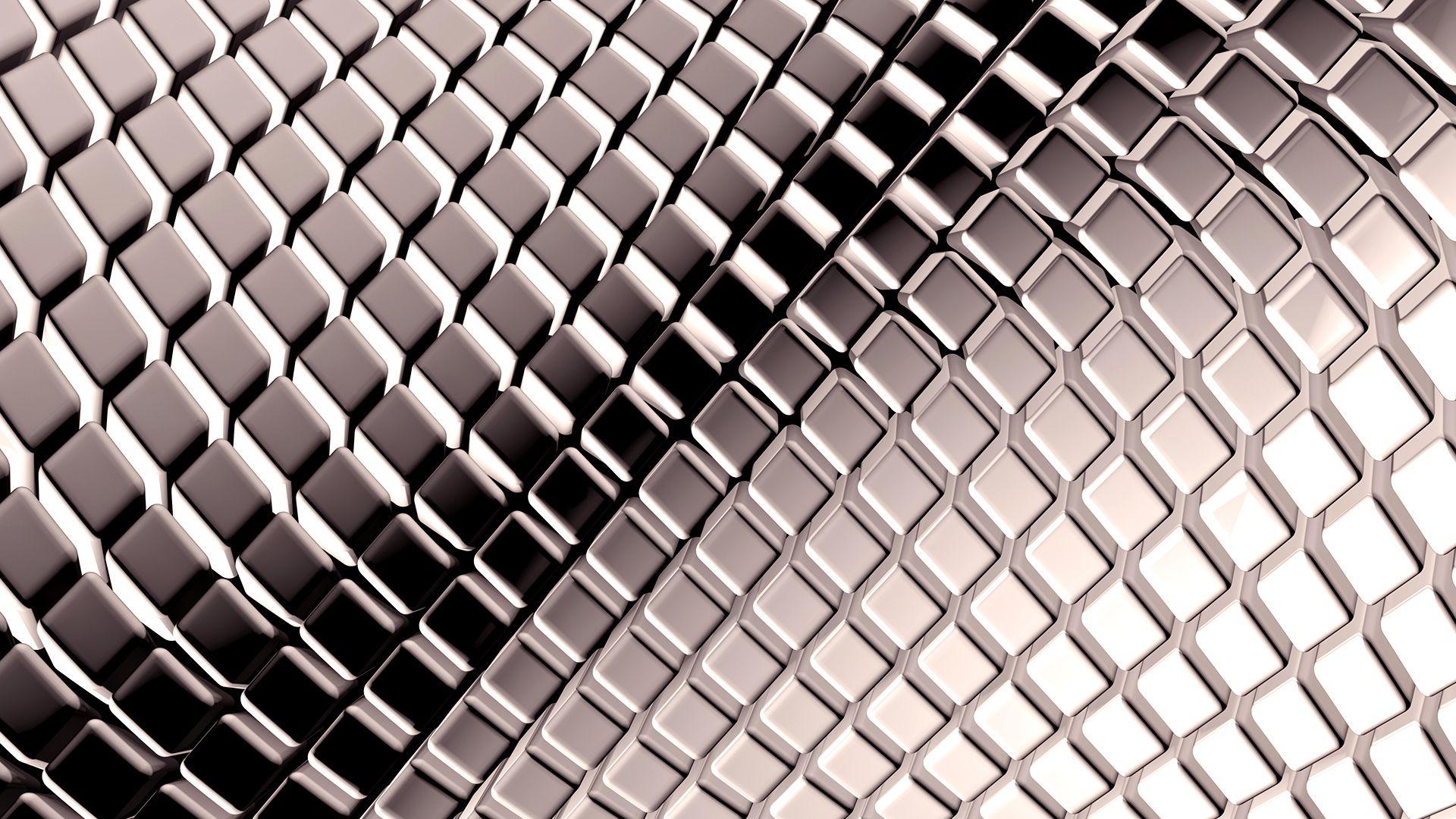 Silver hd wallpaper download