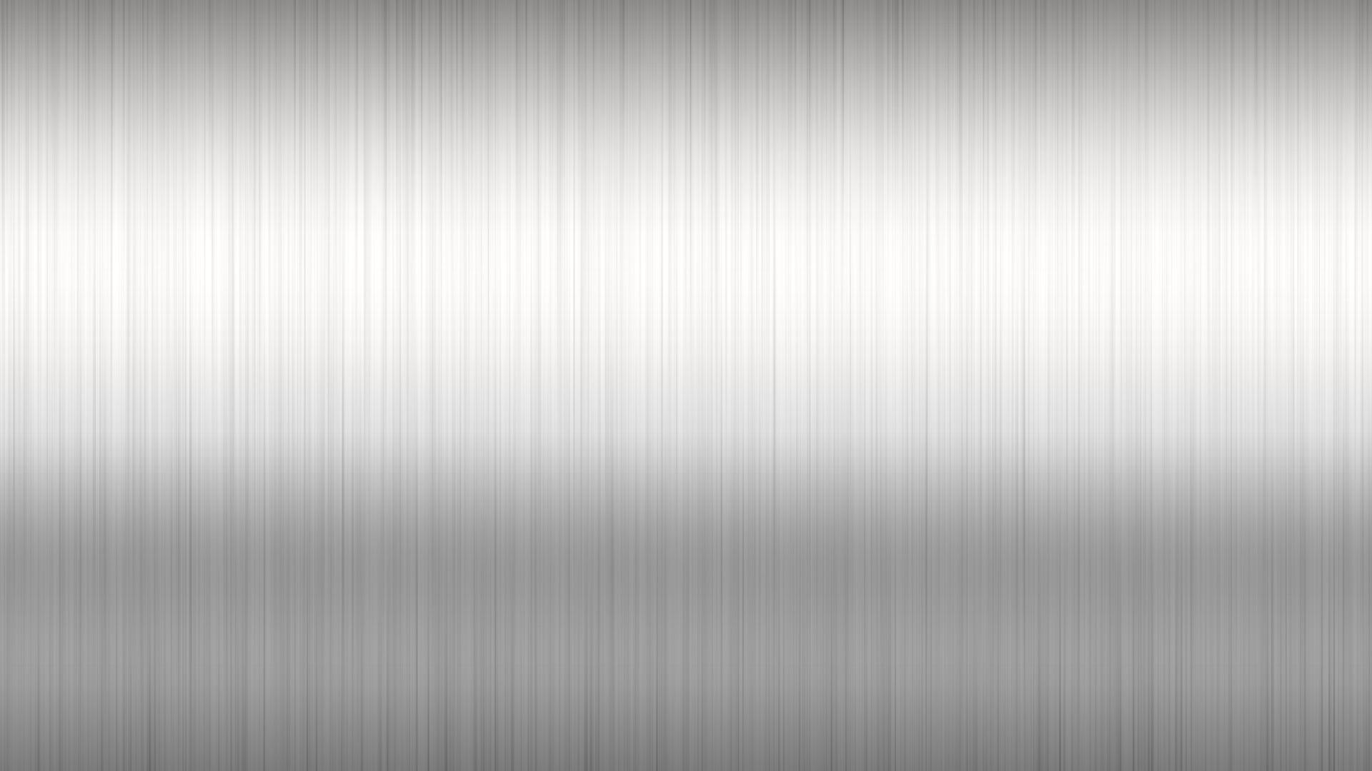 Silver 1920x1080 wallpaper