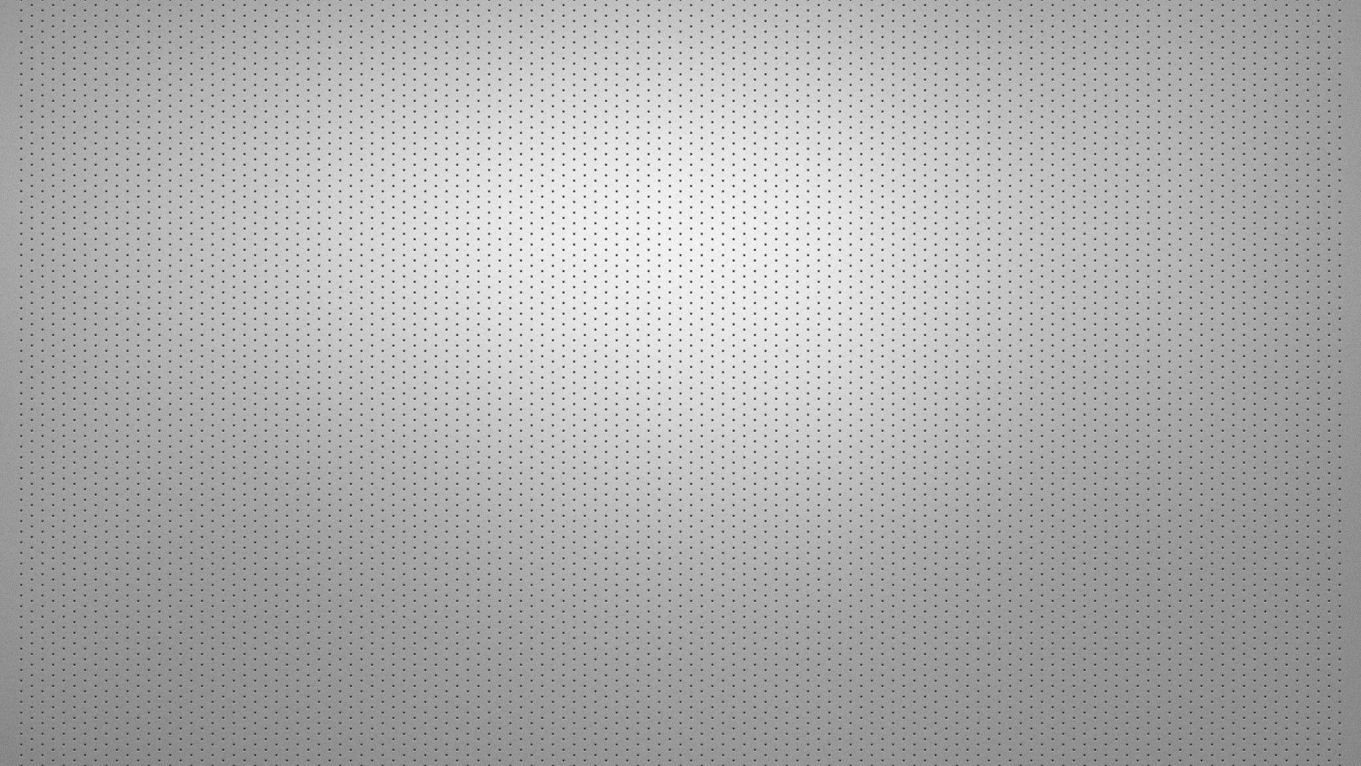 Silver new wallpaper