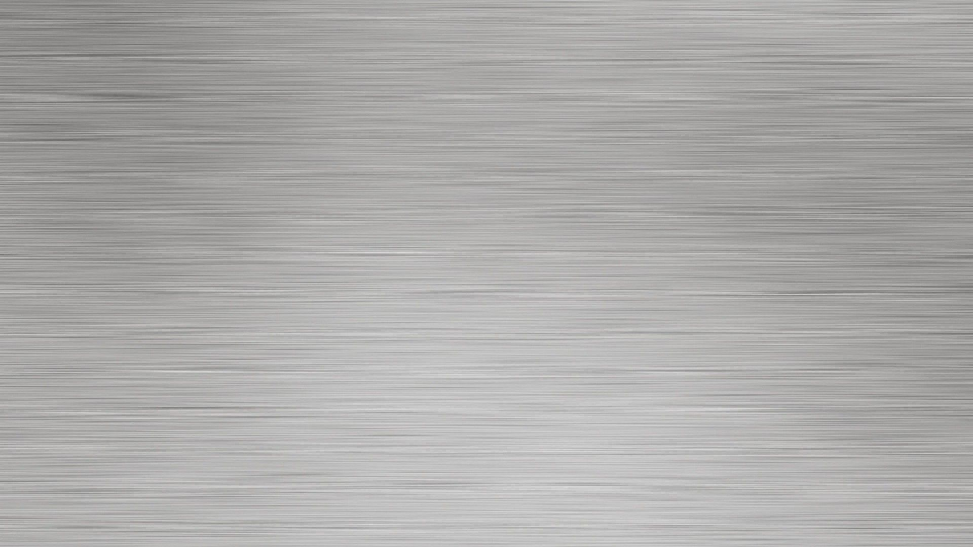 Silver Wallpaper and Background