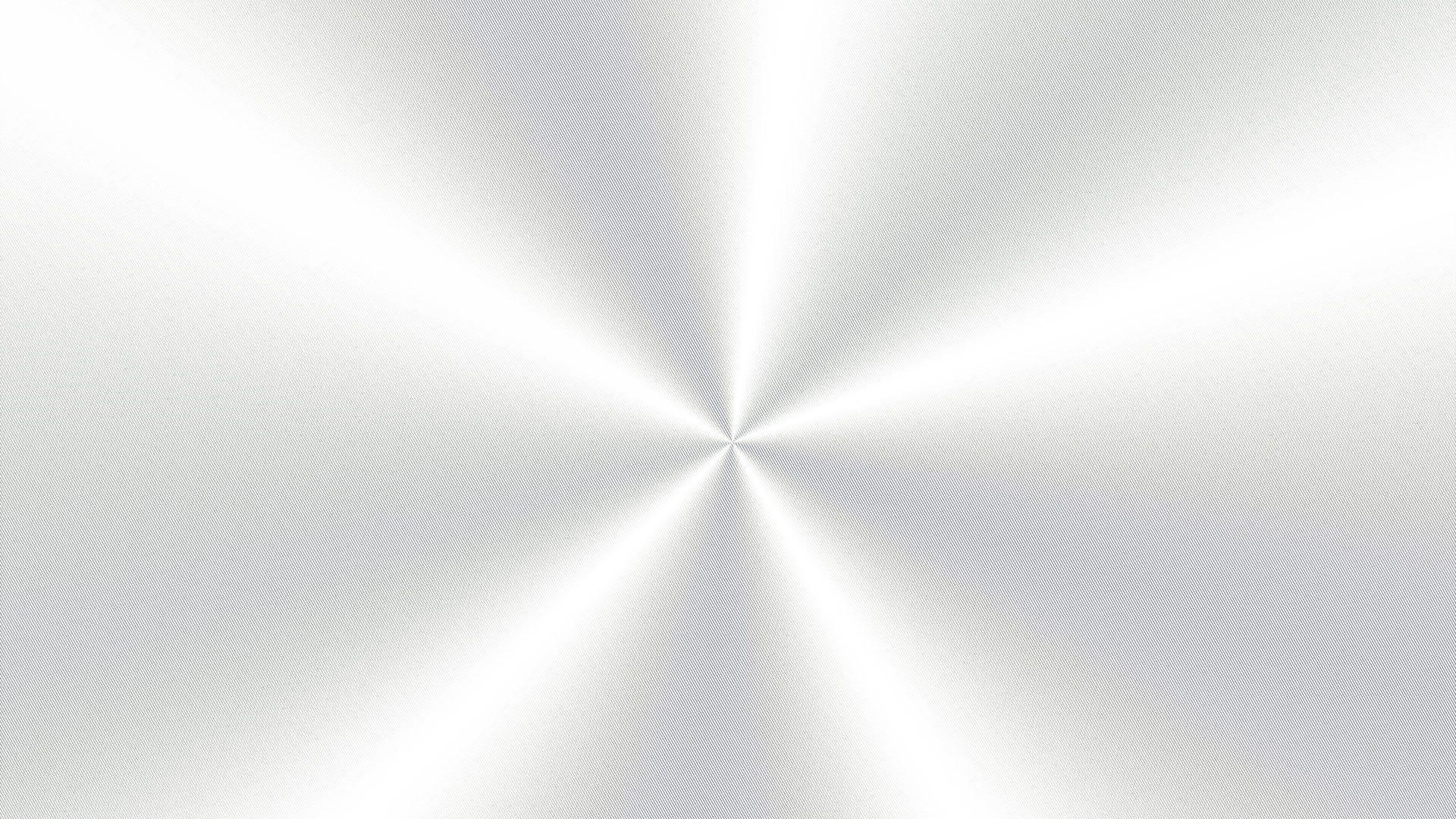 Silver desktop wallpaper download