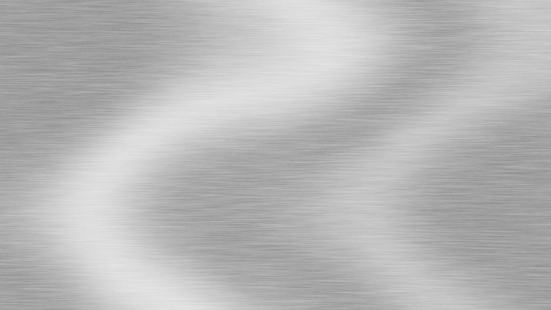 Silver download wallpaper image