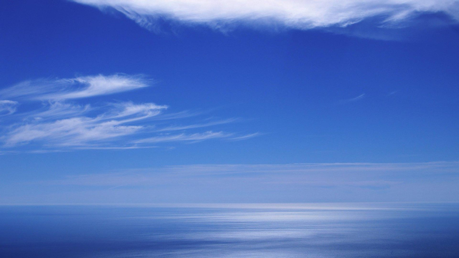 Sky Cool Wallpaper