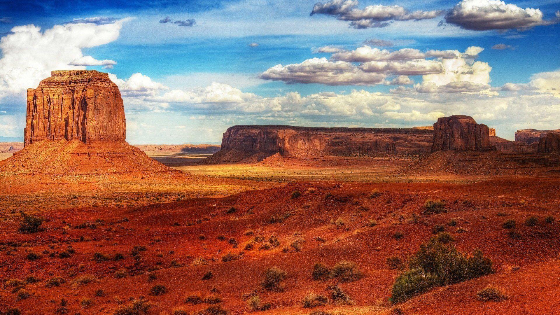 Southwest HD Wallpaper