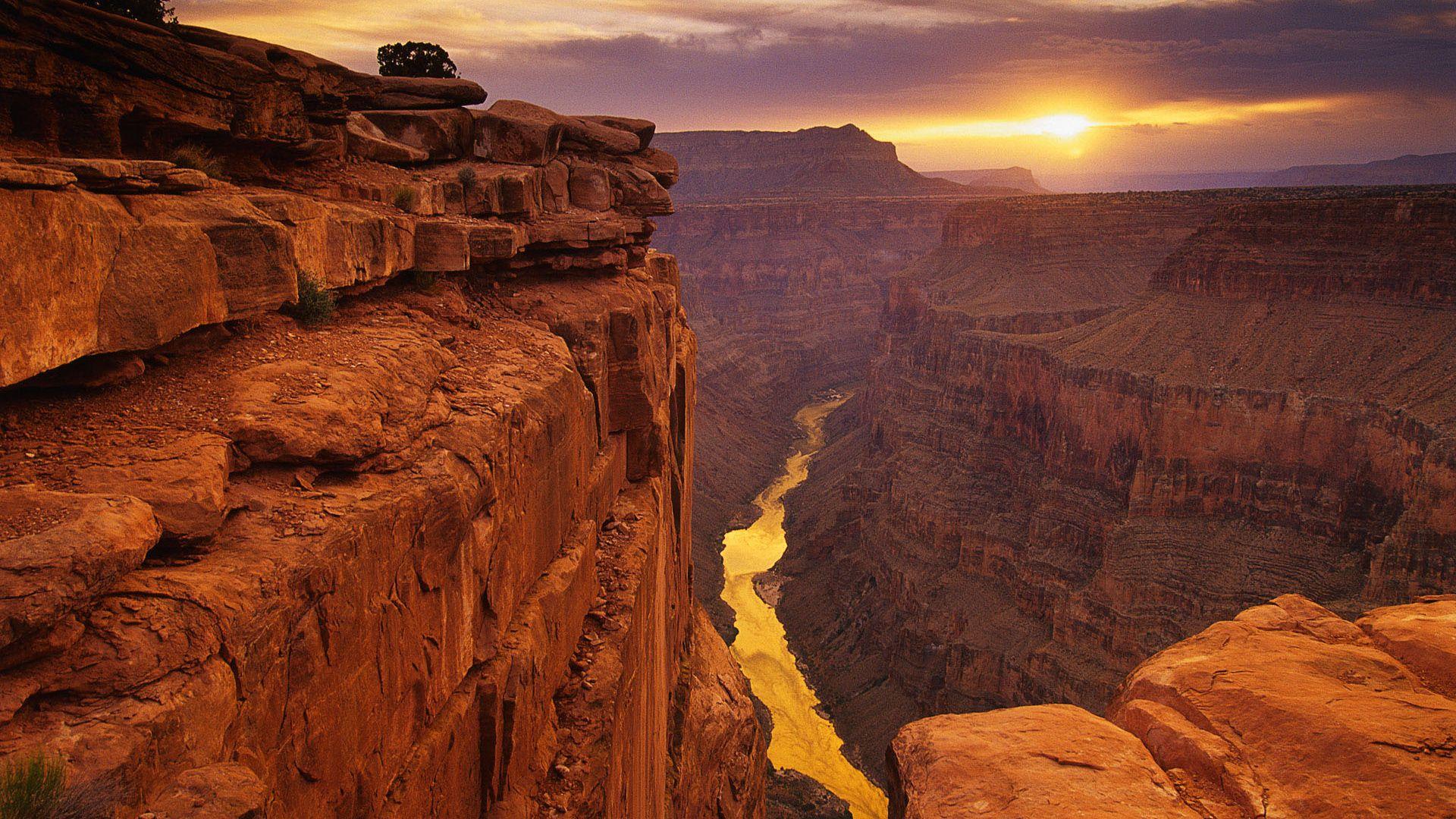 Southwest Wallpaper Image