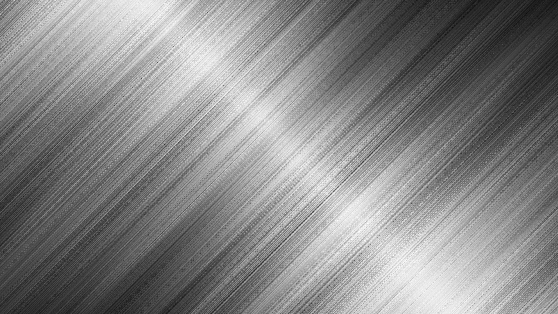 Stainless Steel PC Wallpaper HD