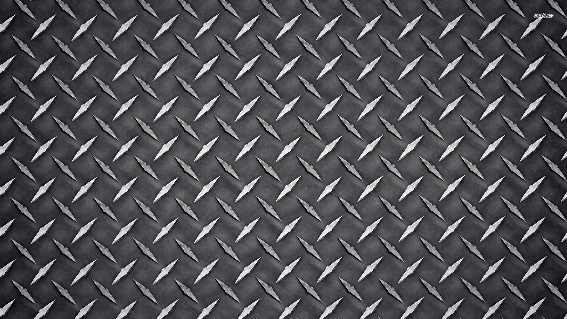 Stainless Steel new wallpaper