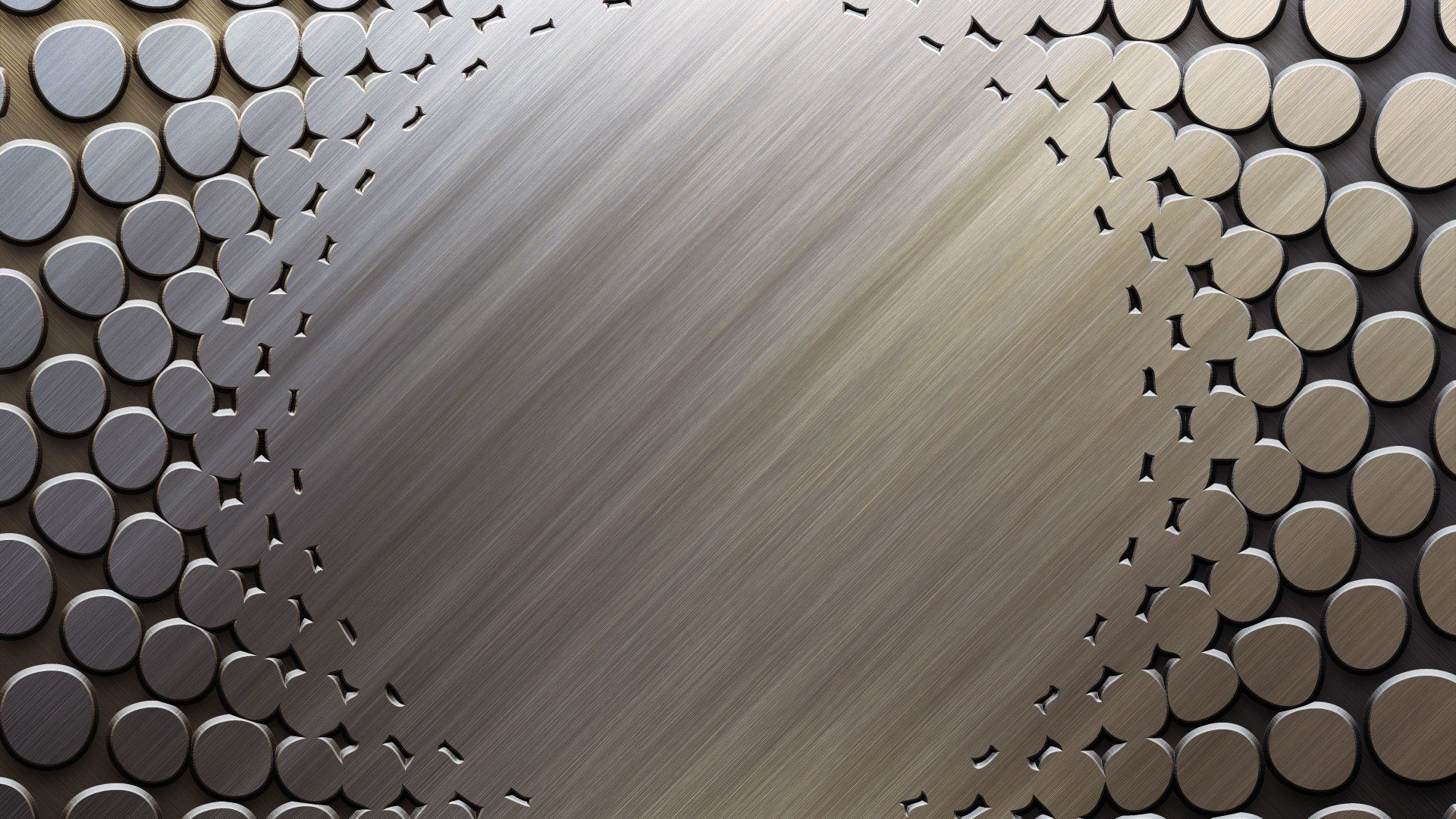 Stainless Steel Free Download Wallpaper