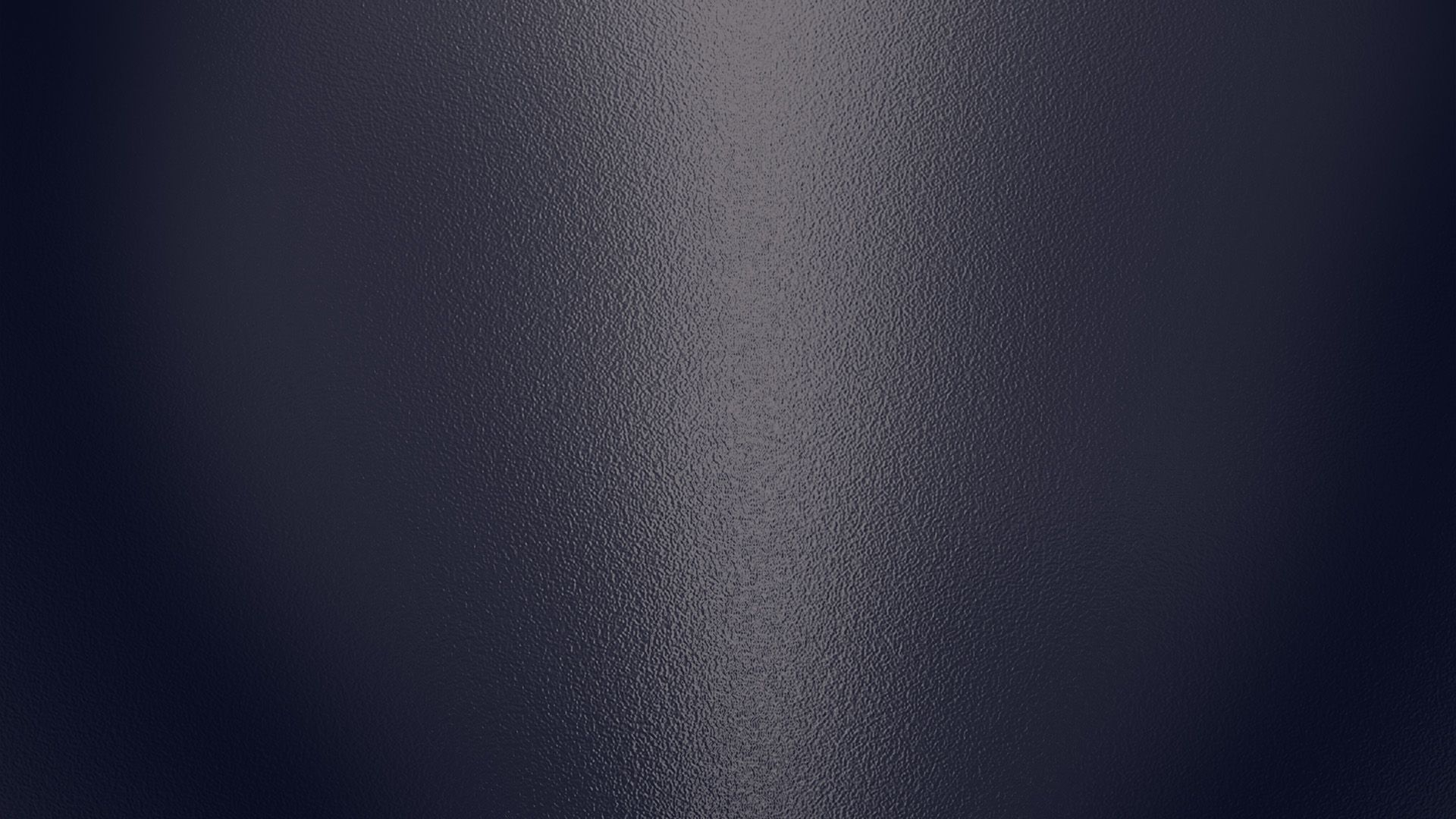 Stainless Steel desktop wallpaper download