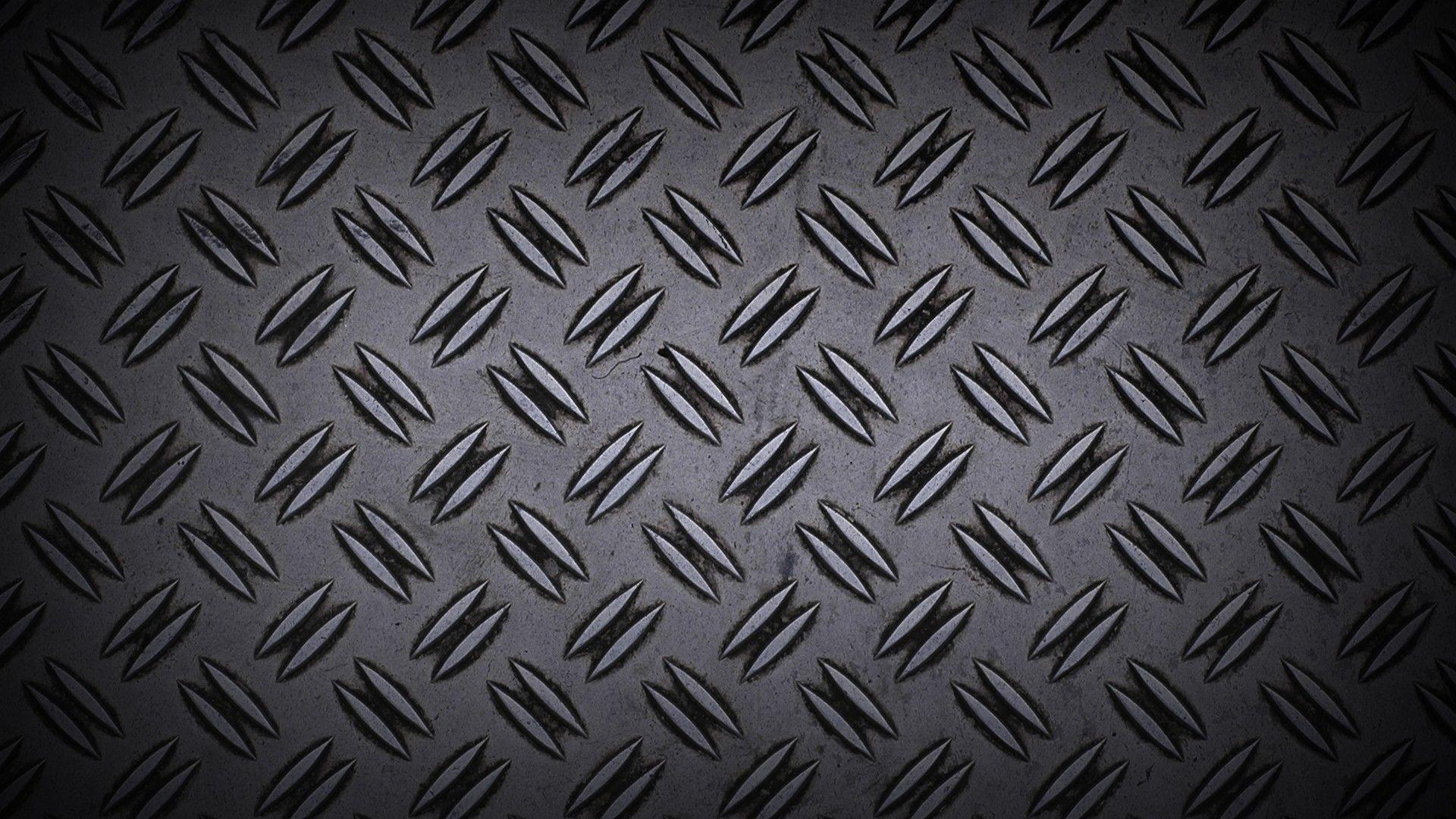 Stainless Steel good wallpaper hd