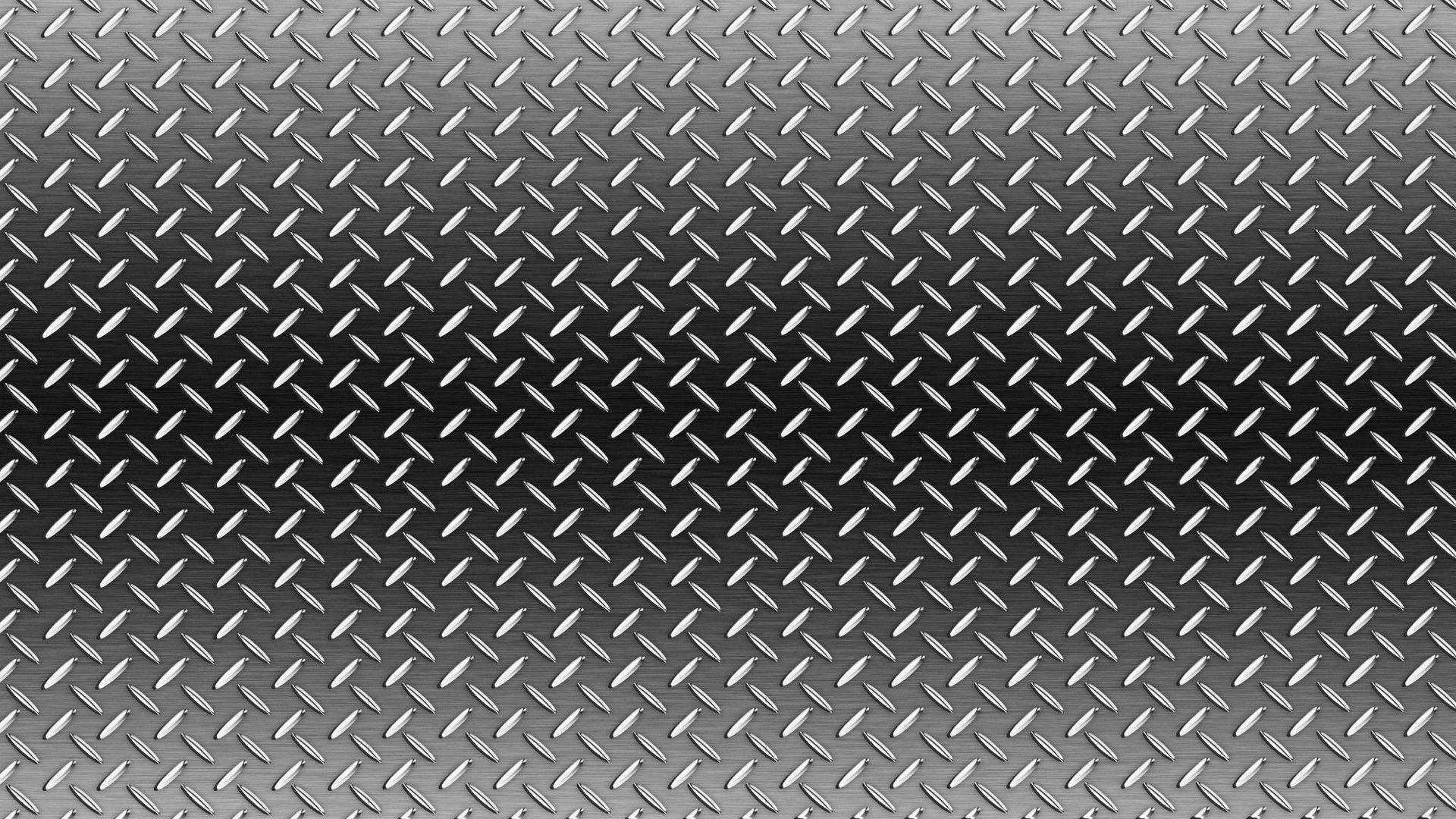 Stainless Steel best Wallpaper
