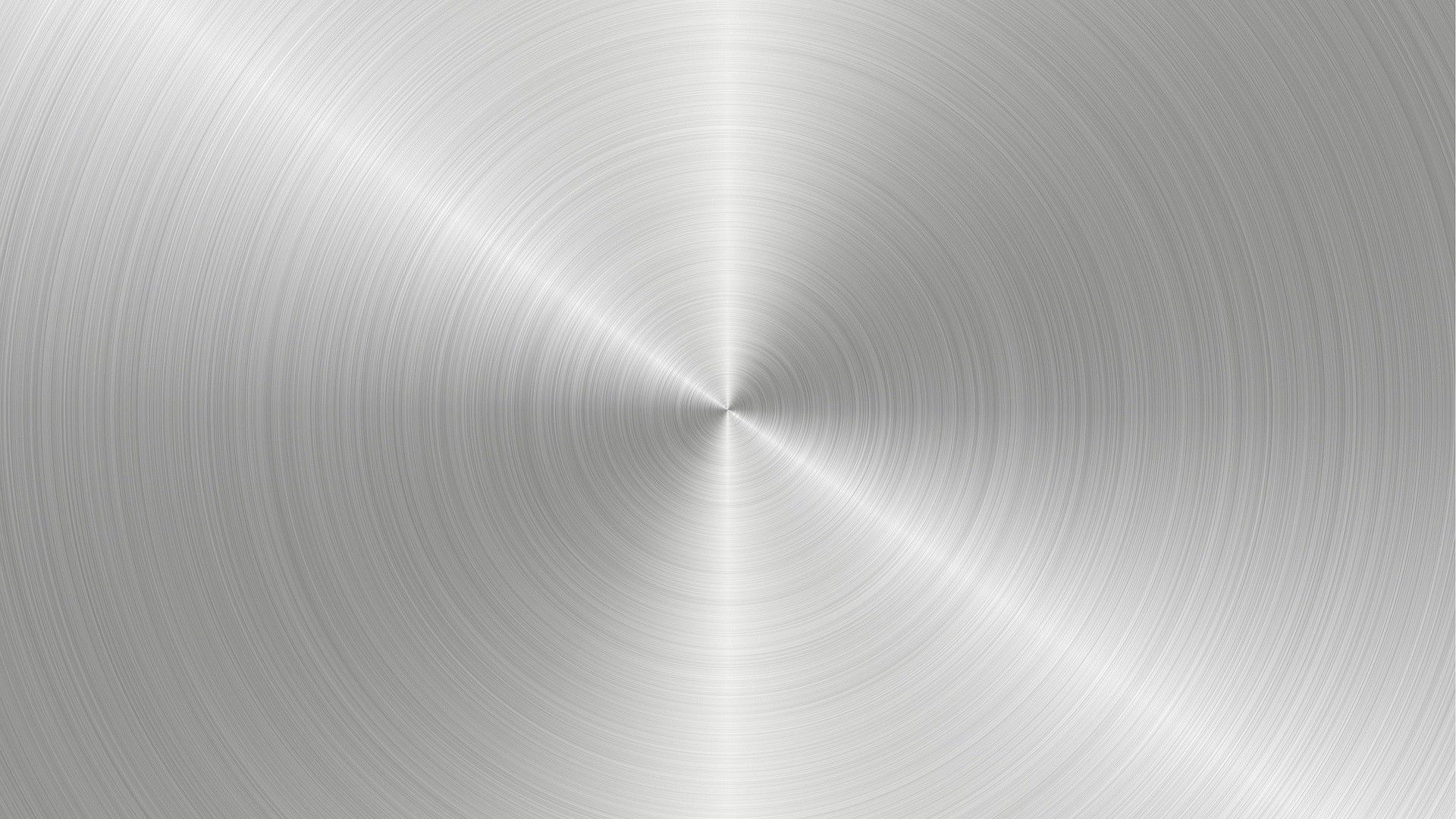 Stainless Steel Wallpaper Image