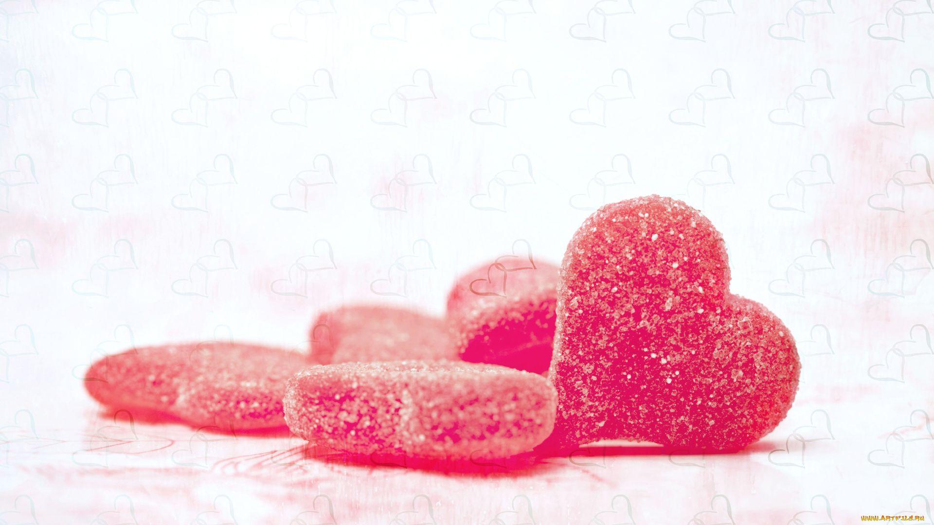 Sugar wallpaper image hd