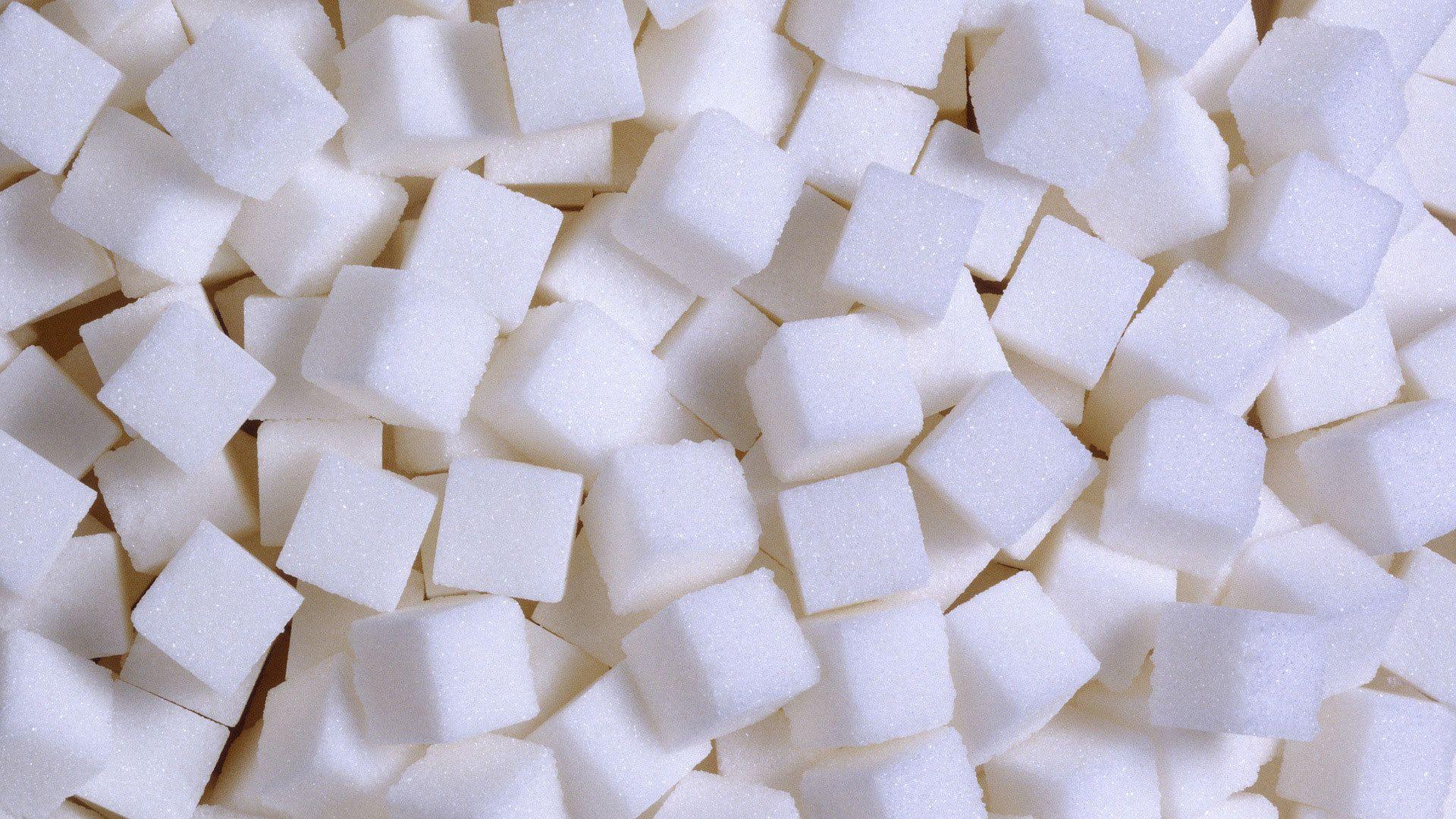 Sugar download free wallpaper image search