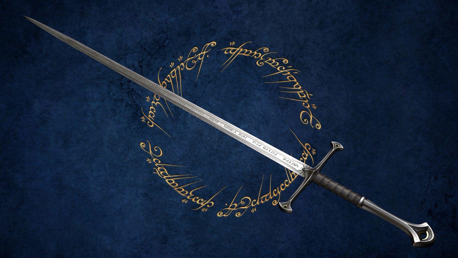 Sword hd wallpaper 1080