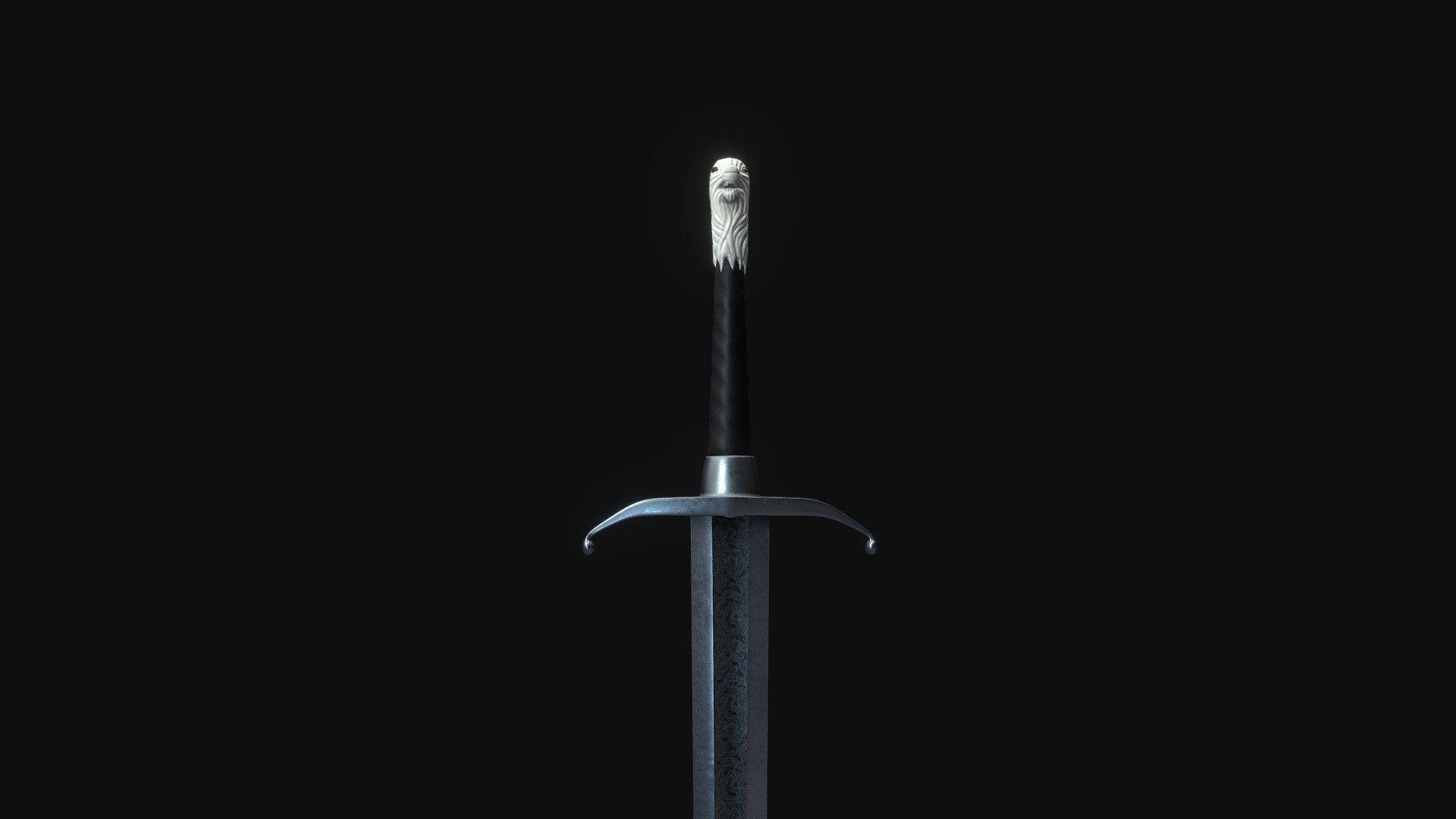 Sword full hd wallpaper for laptop