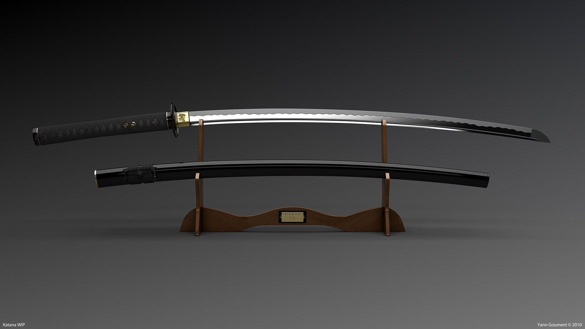 Sword background wallpaper