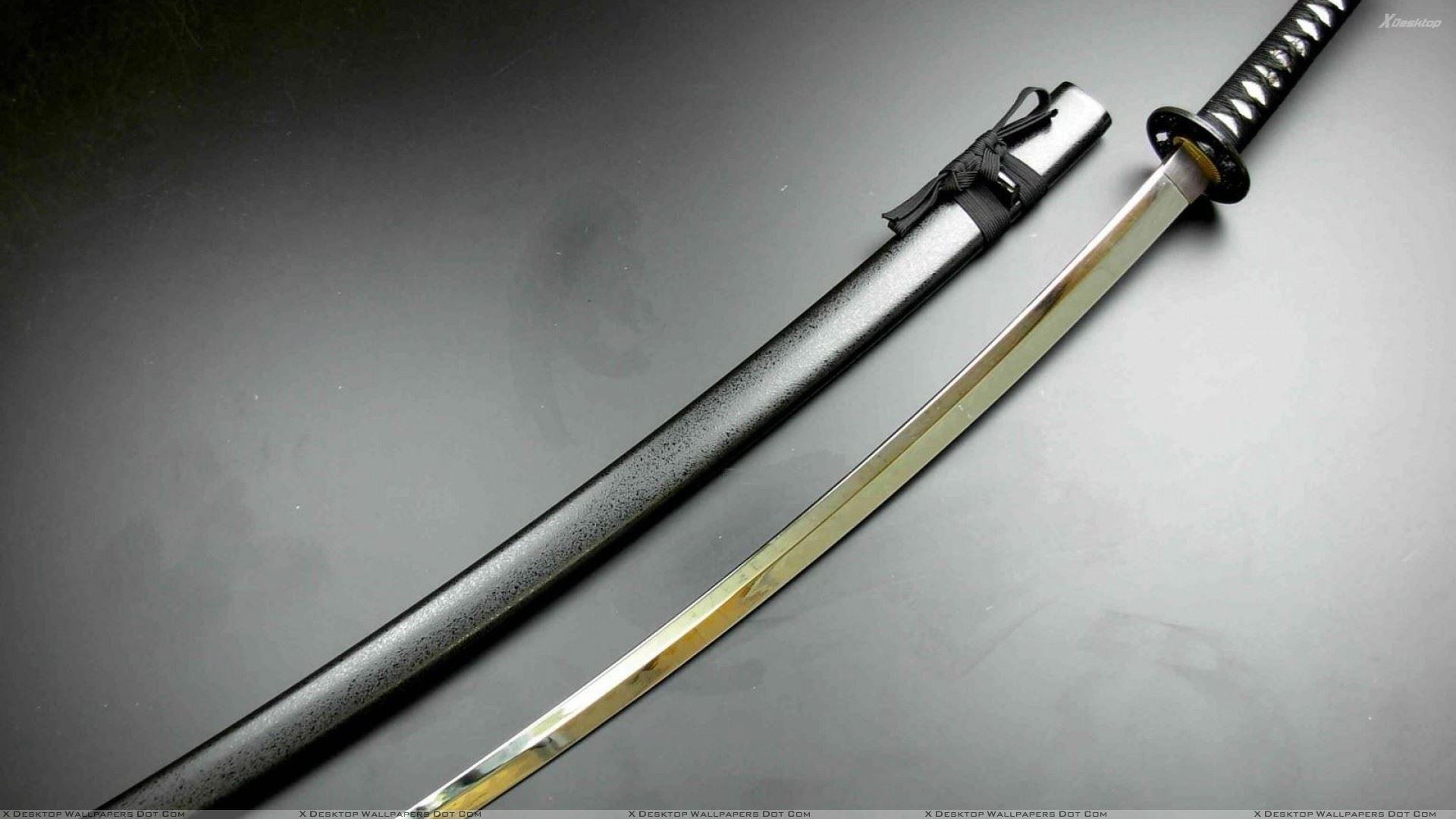 Sword Download Wallpaper