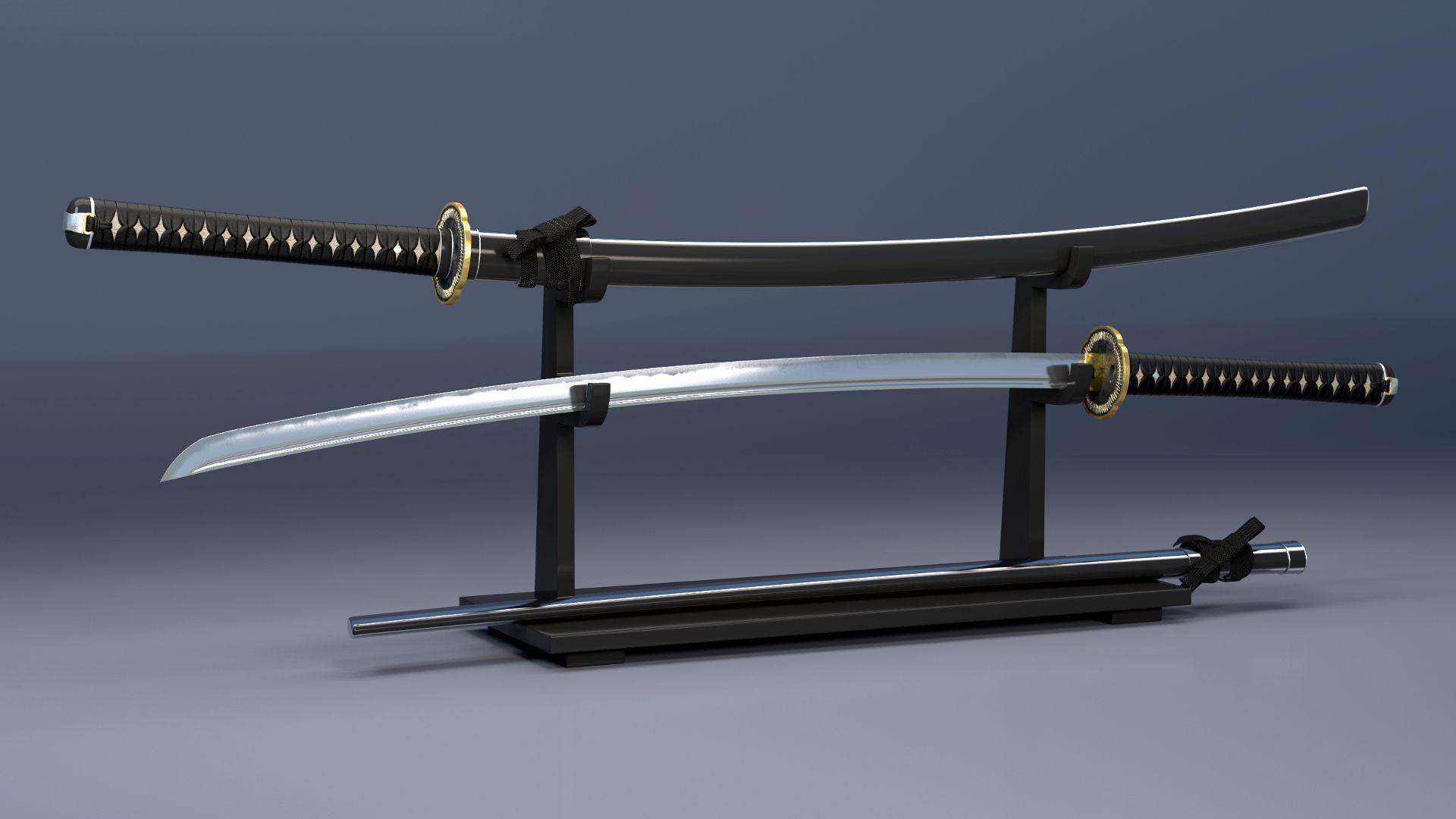 Sword full hd 1080p wallpaper