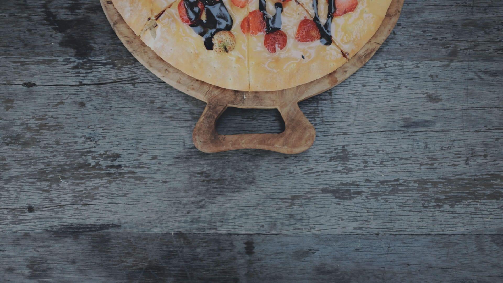 Table best Wallpaper