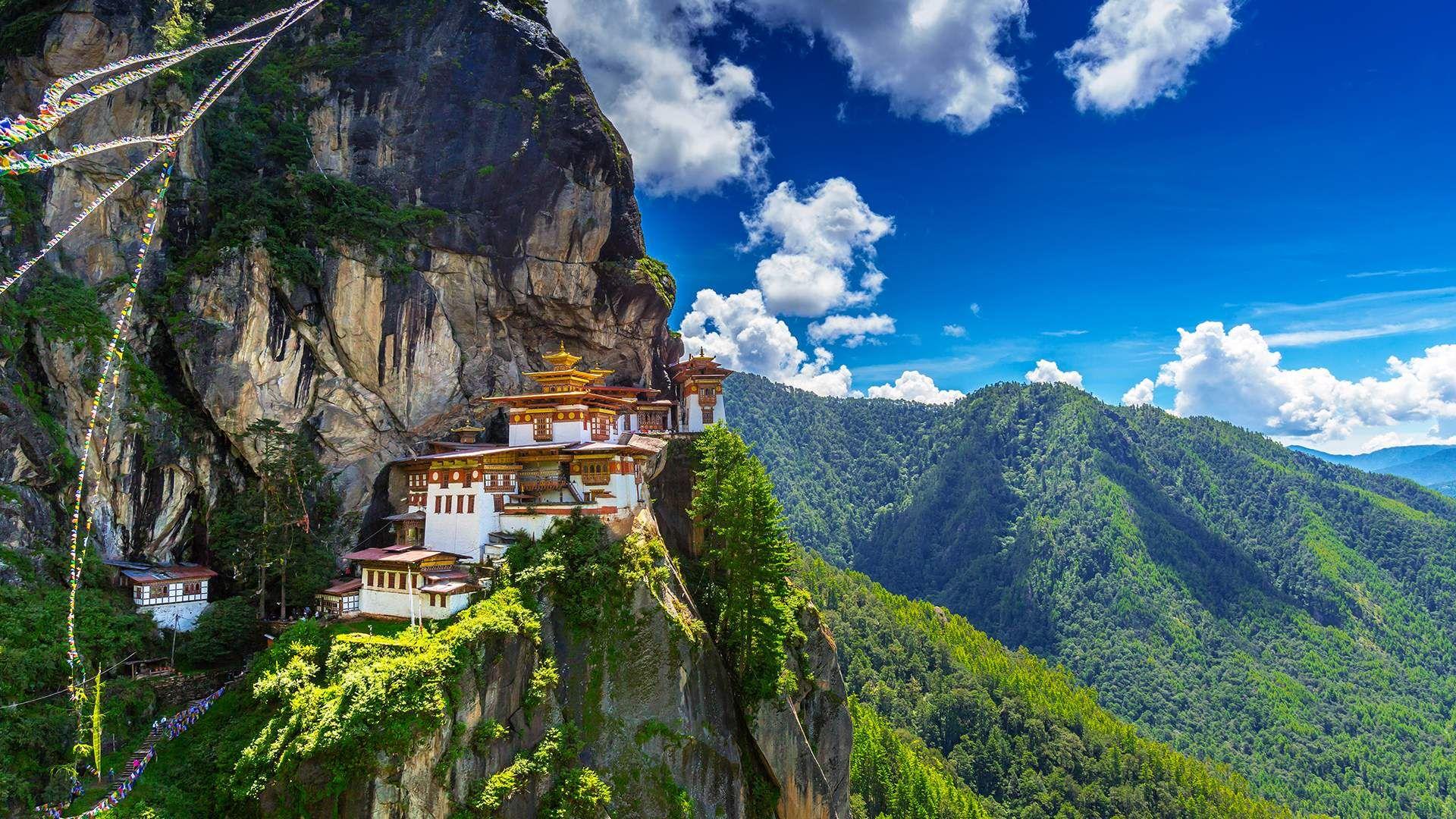 Tibet full hd 1080p wallpaper