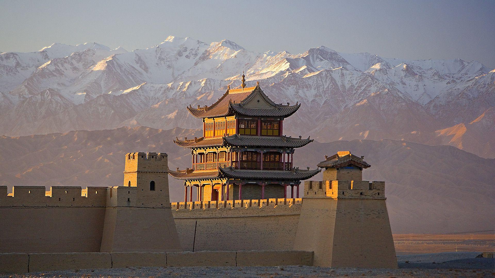 Tibet good wallpaper hd