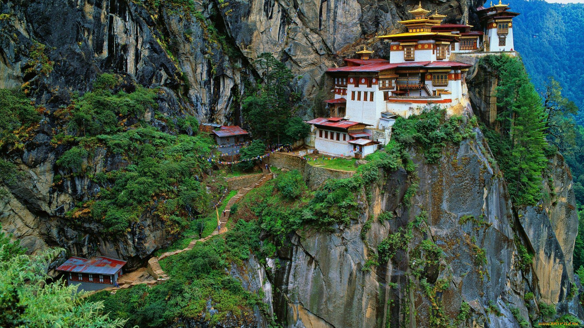 Tibet full hd wallpaper for laptop