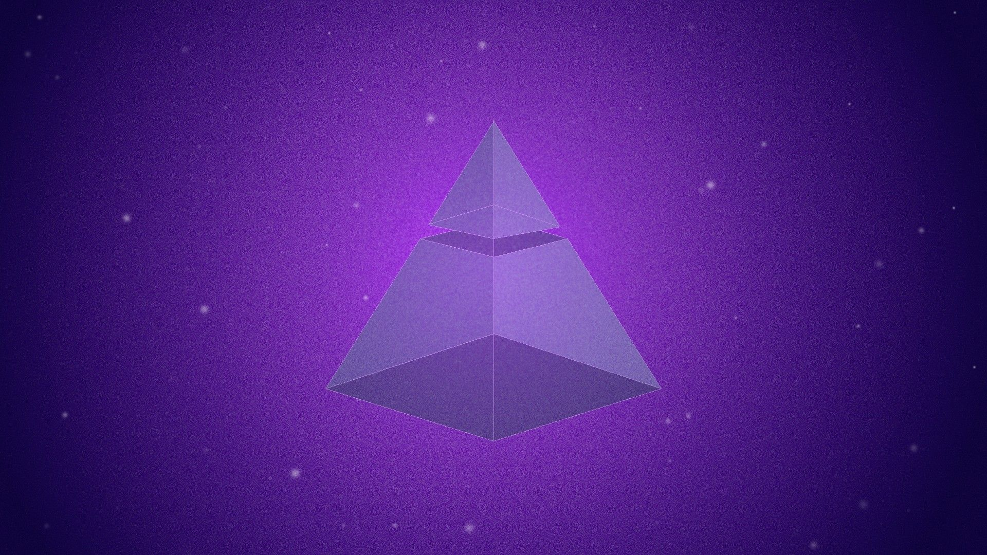 Triangle Free Wallpaper and Background