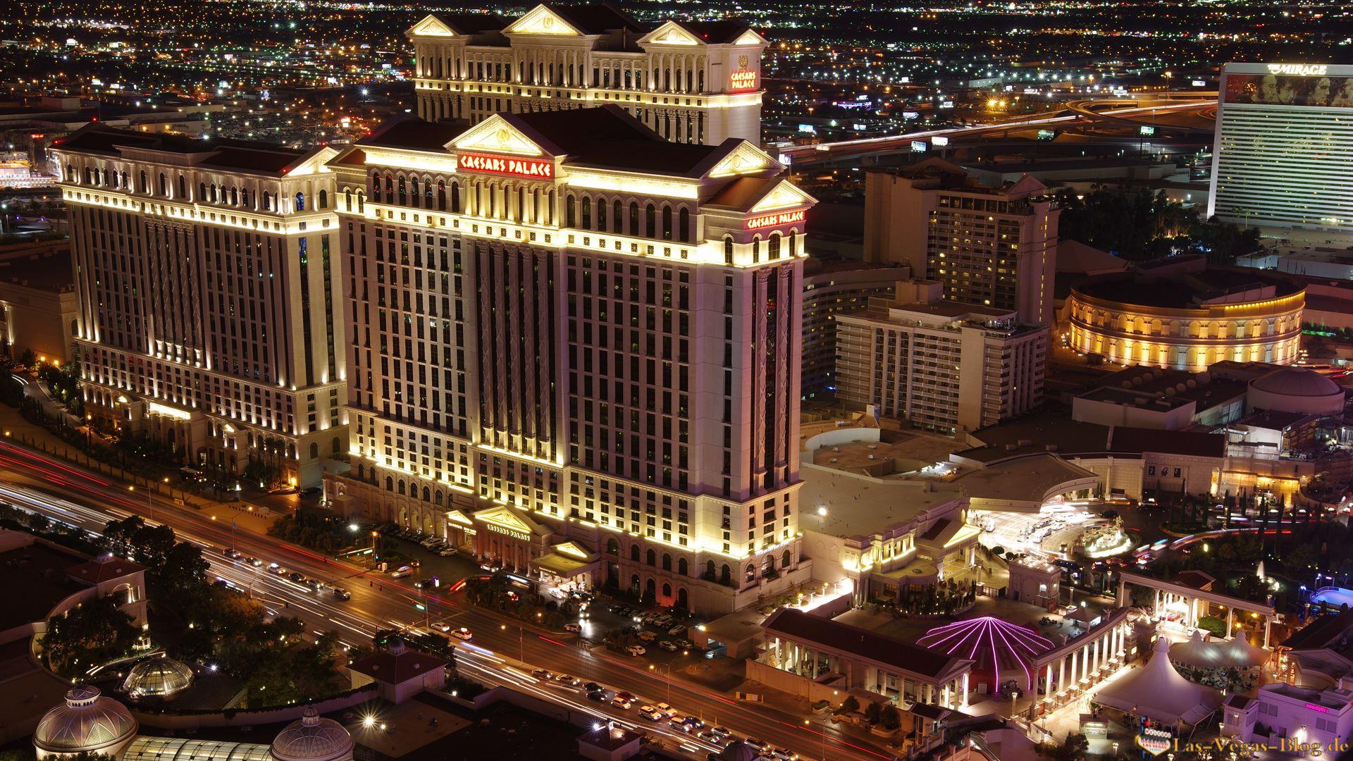 Vegas computer wallpaper