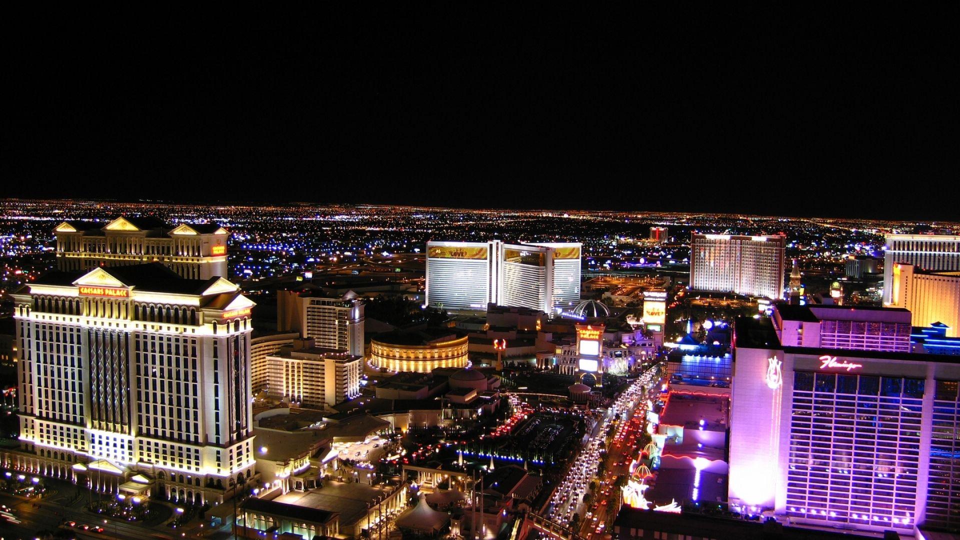 Vegas download nice wallpaper