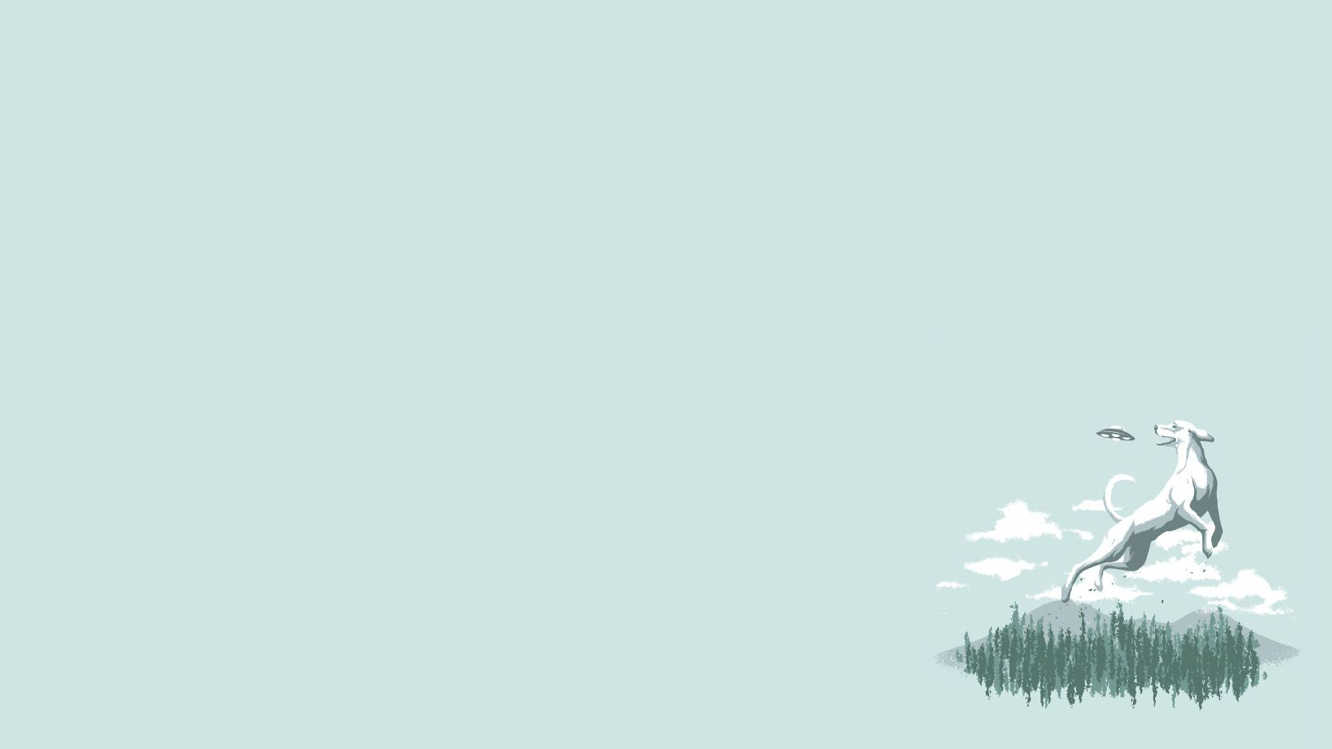 White Minimalism vertical wallpaper hd
