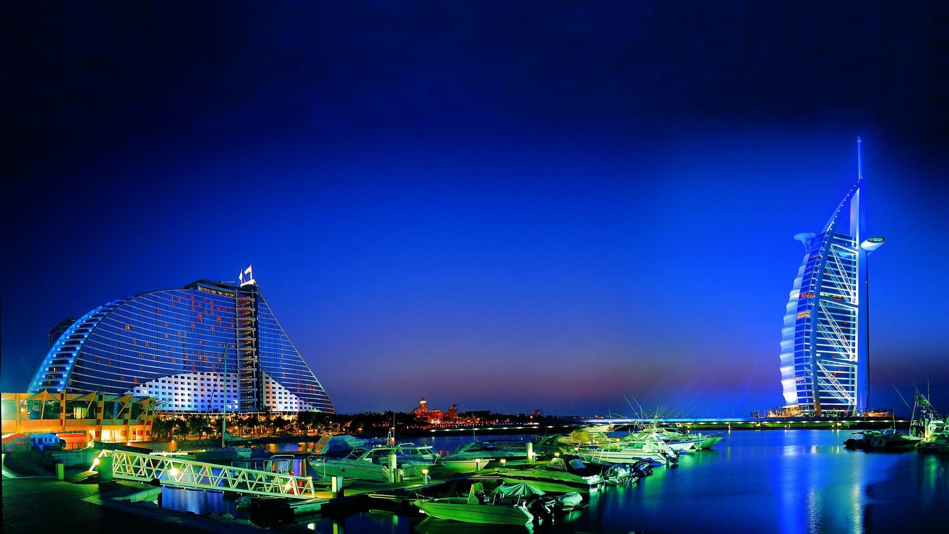 Dubai wallpaper photo full hd