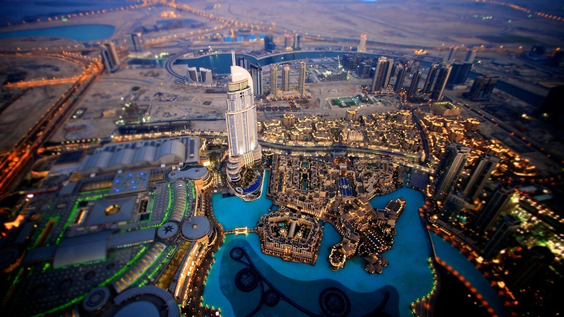 Dubai wallpaper picture hd