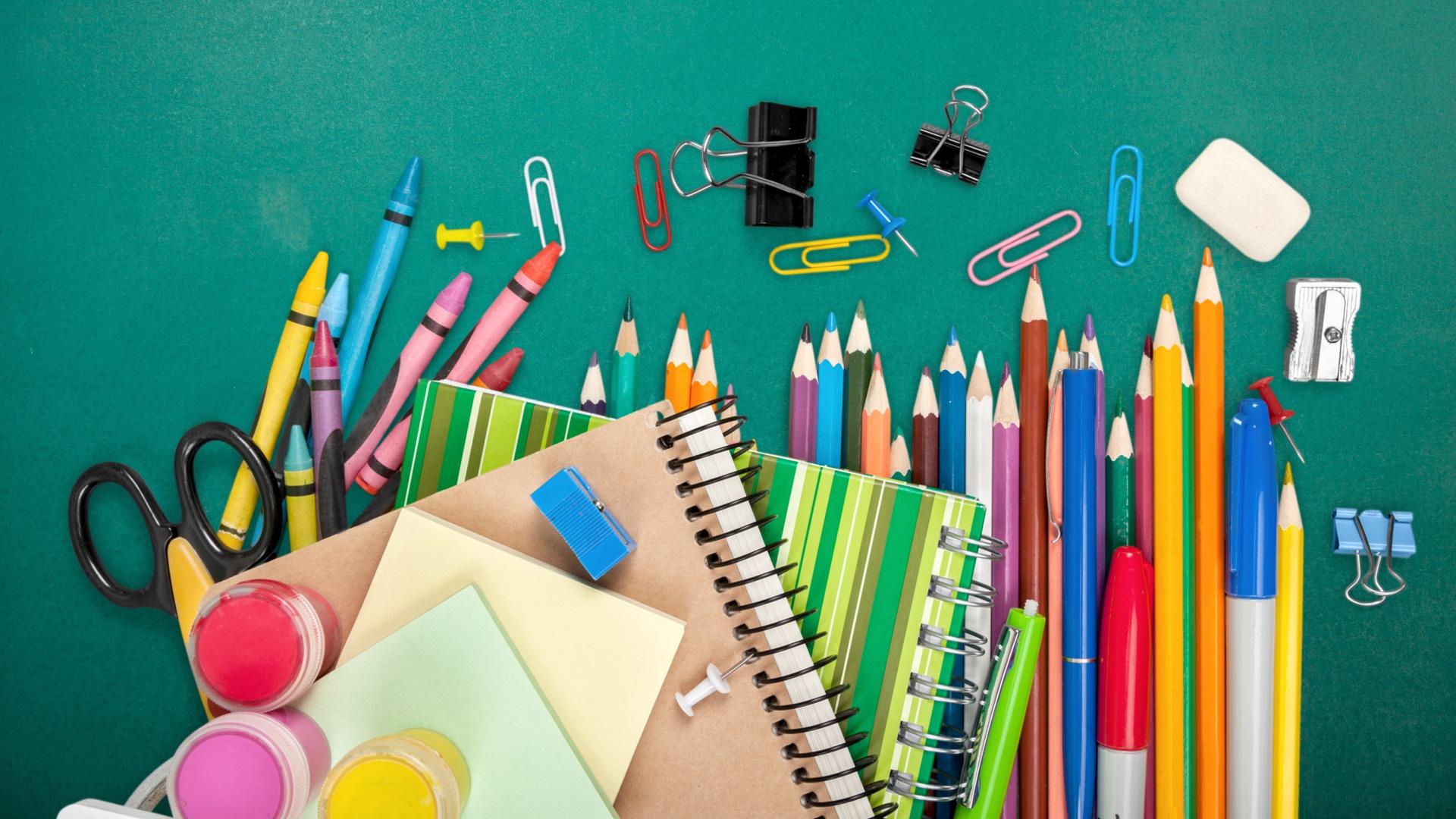 Education wallpaper image hd