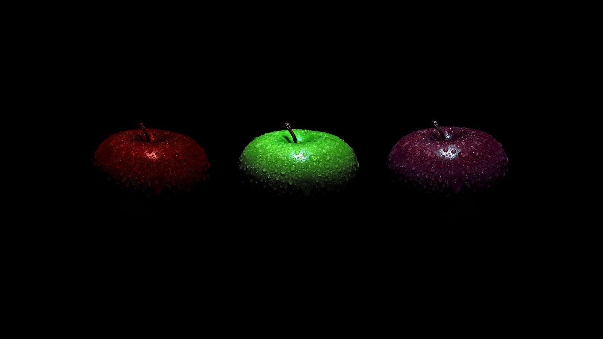 Glow In The Dark desktop wallpaper