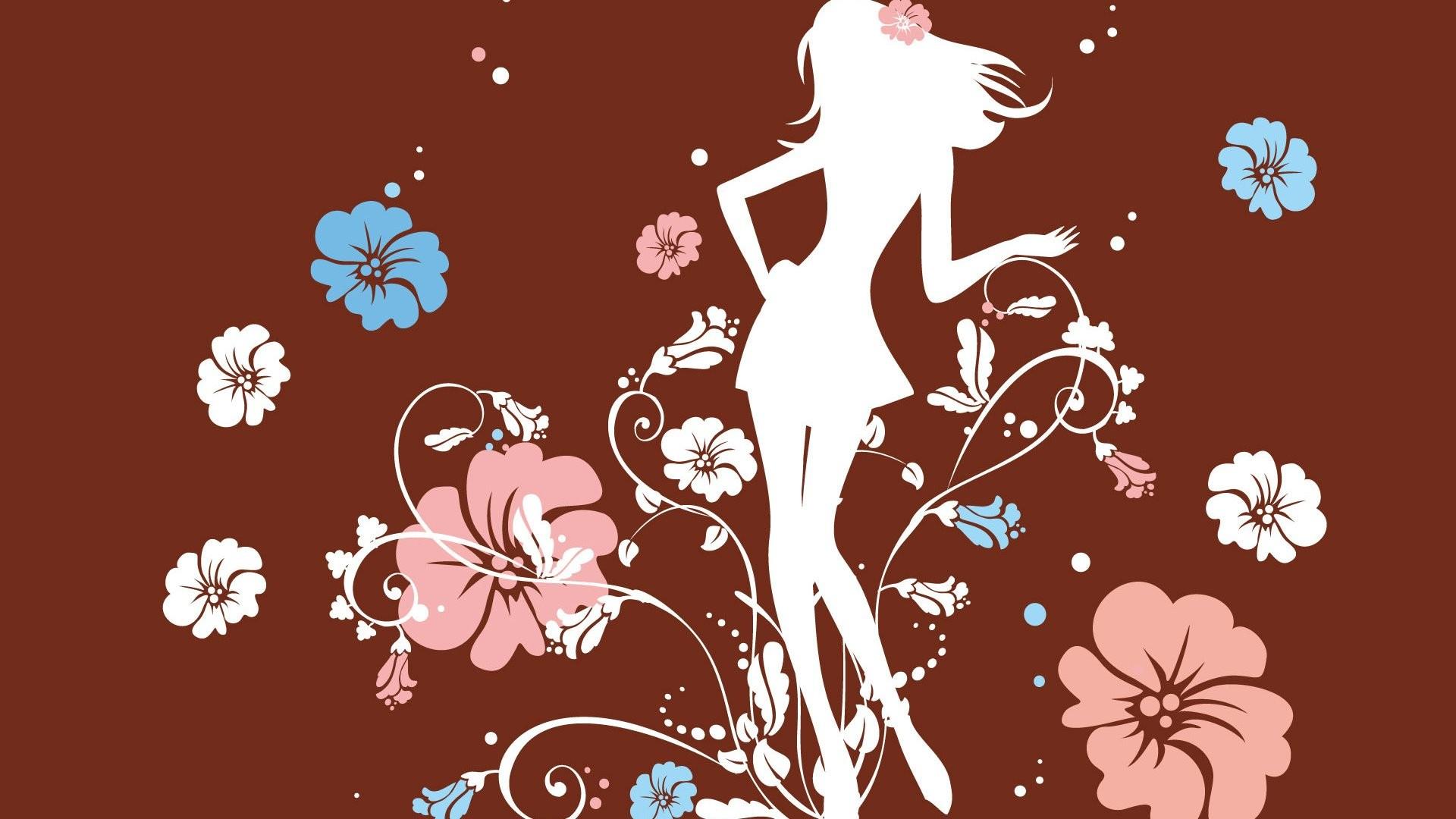 International Women's Day image hd